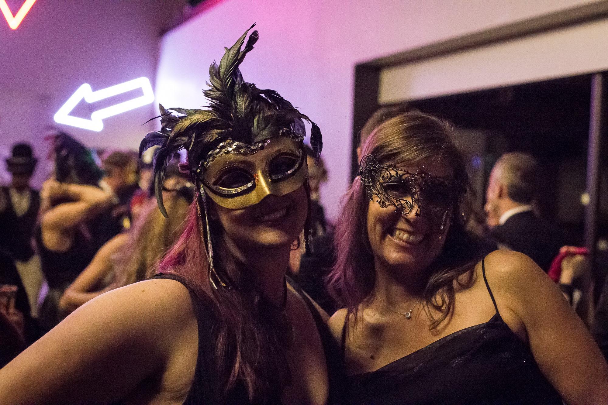 masquerade10.jpg