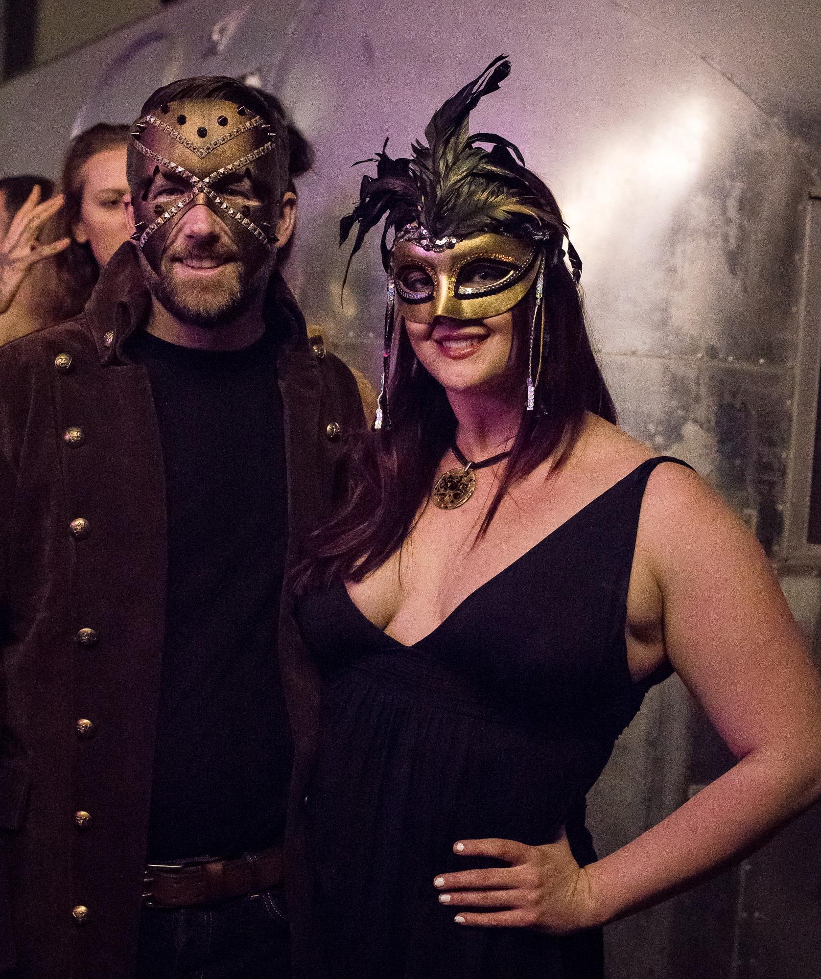 masquerade12.jpg