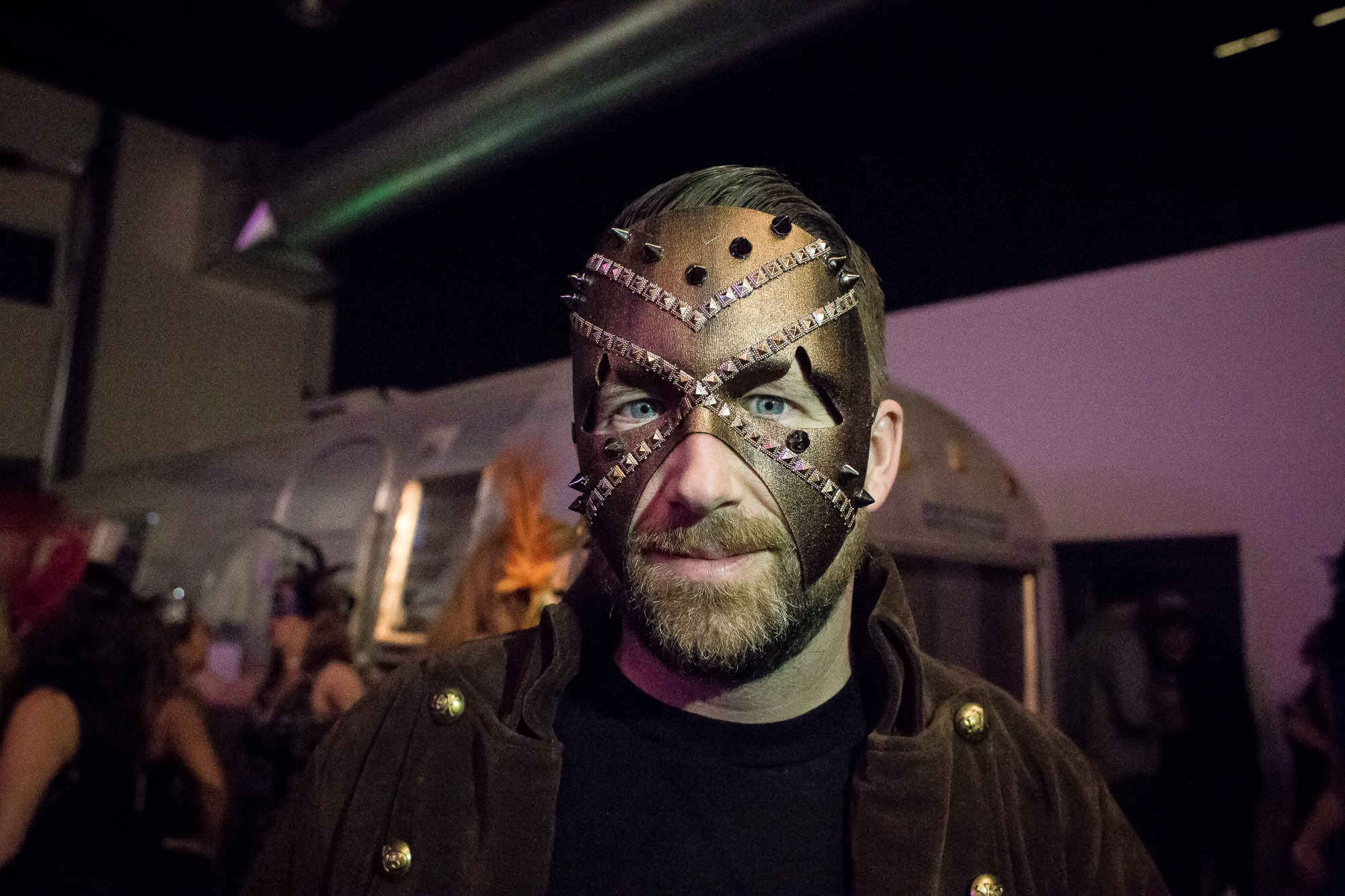 masquerade28.jpg