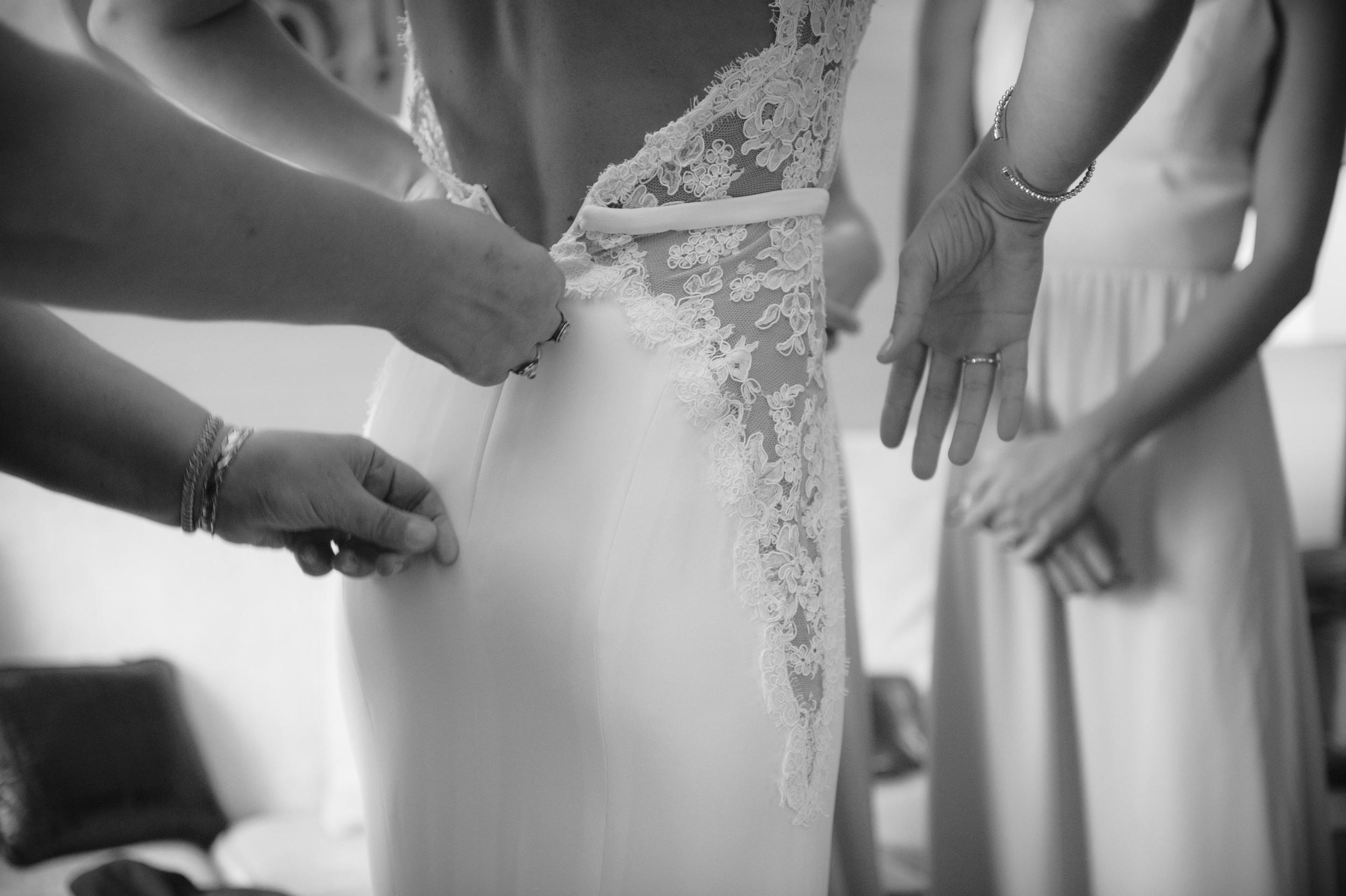 SashaBreton_wedding-2720.jpg