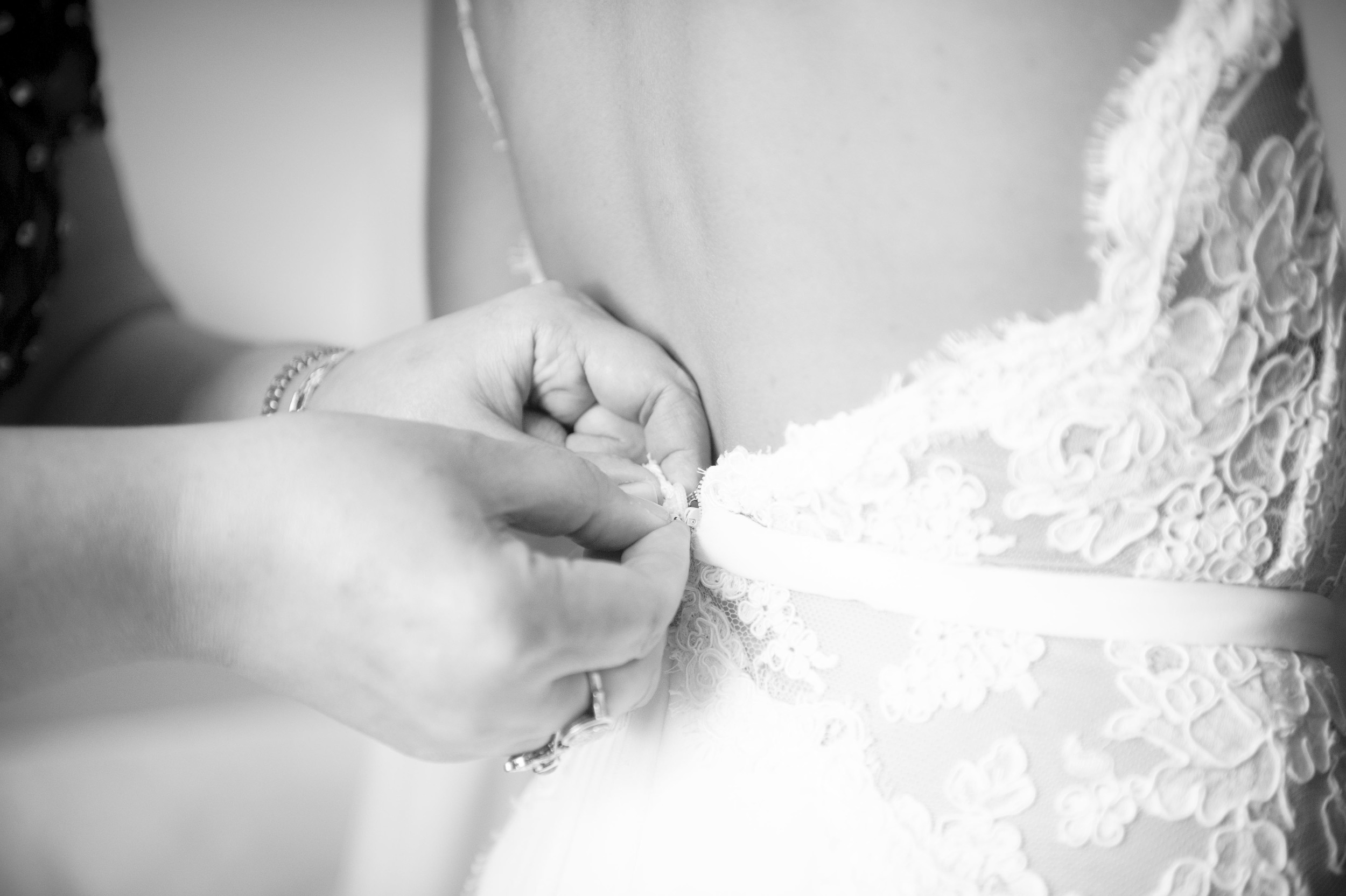 SashaBreton_wedding-2726.jpg