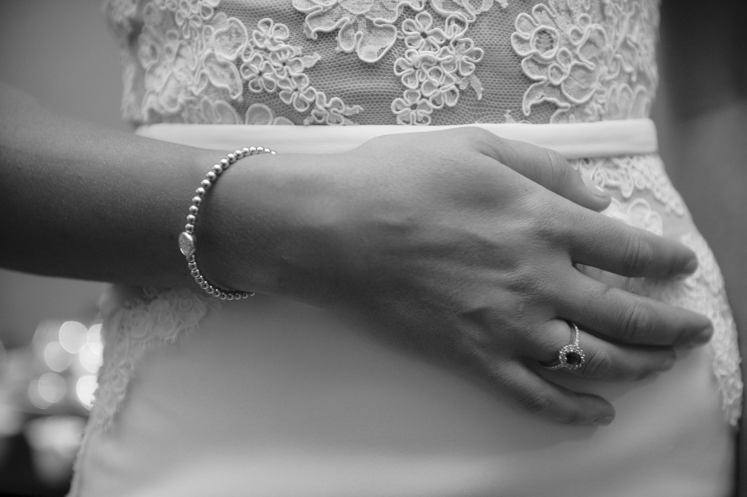 SashaBreton_wedding-2769.jpg