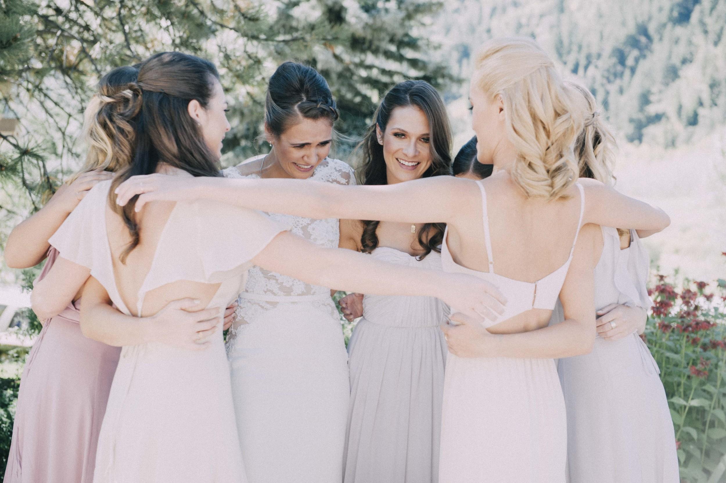 SashaBreton_wedding-2838.jpg