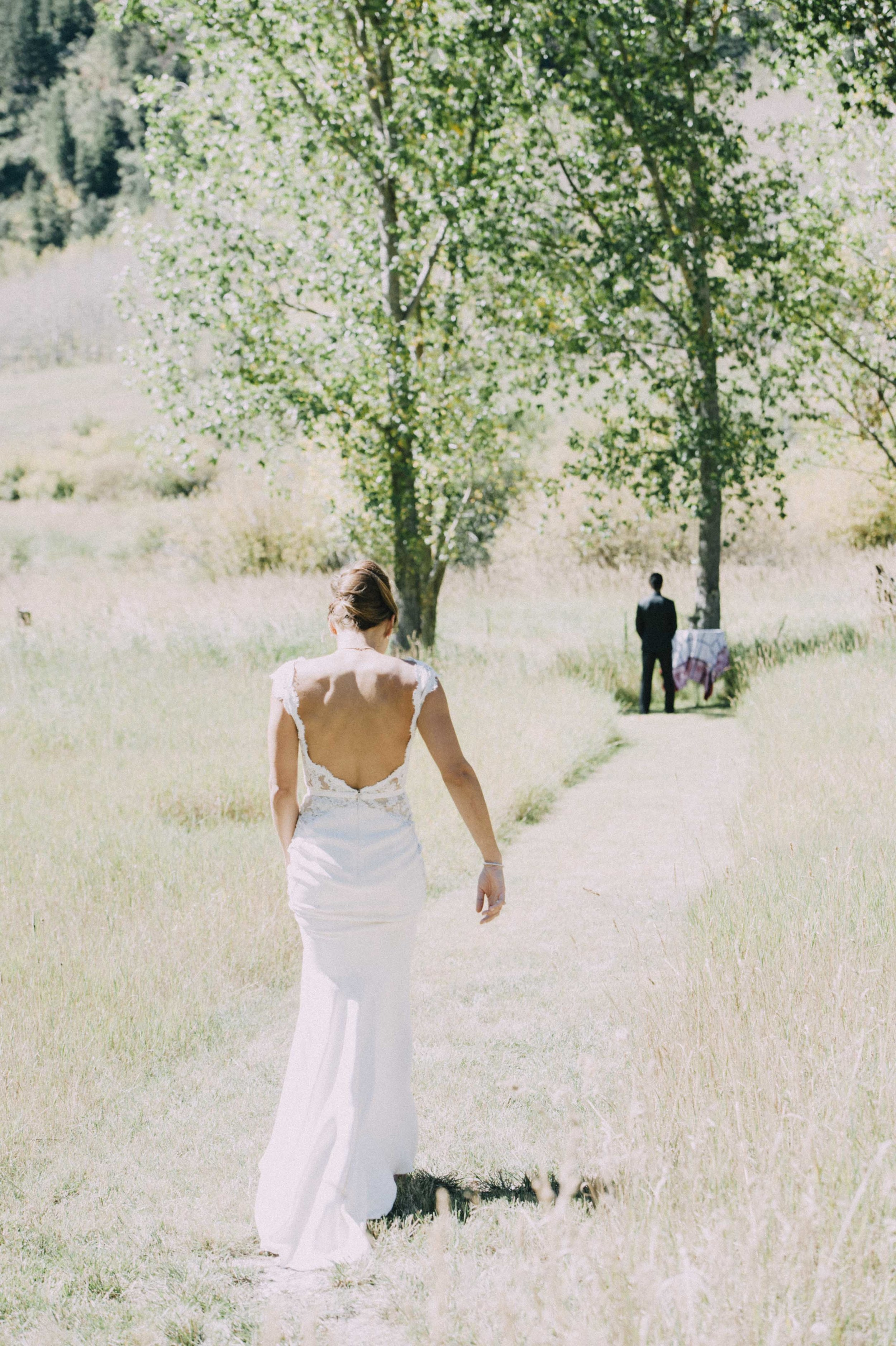 SashaBreton_wedding-2865.jpg