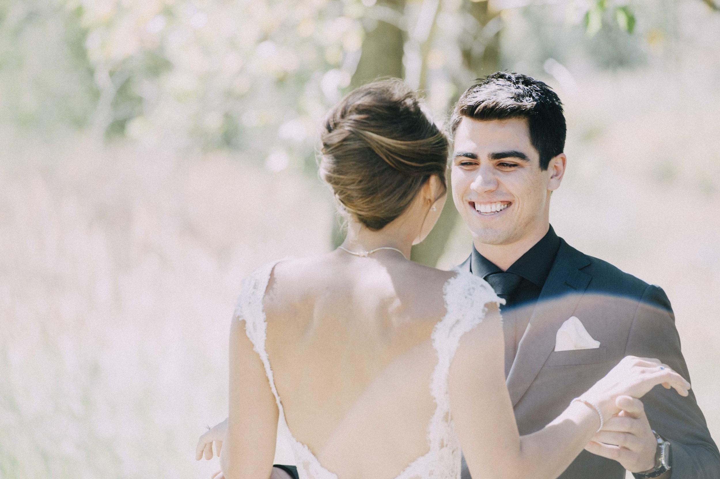 SashaBreton_wedding-2877.jpg