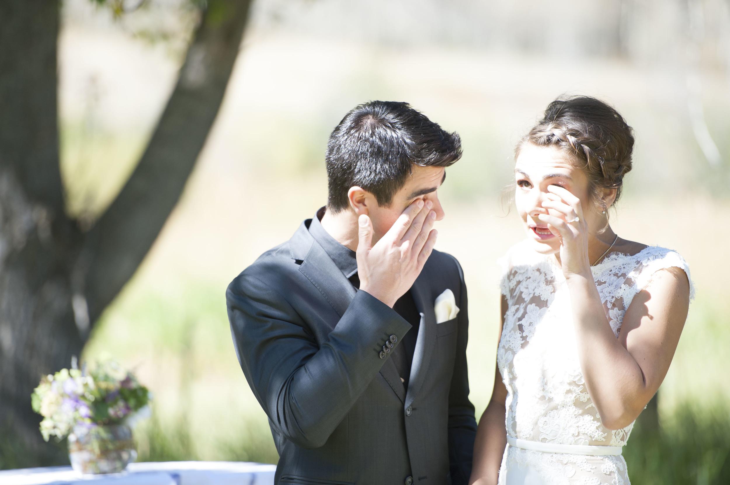SashaBreton_wedding-2899.jpg