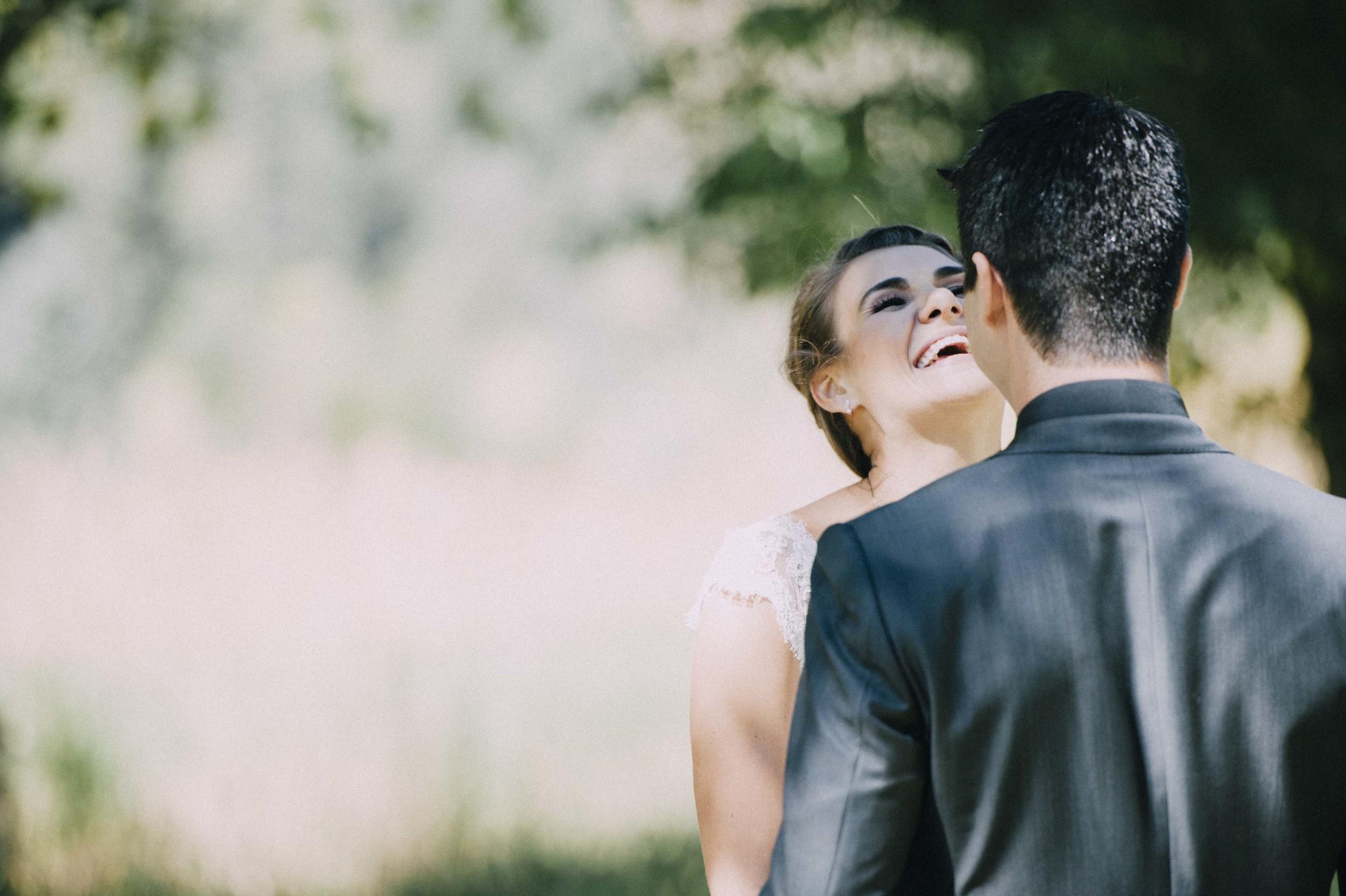 SashaBreton_wedding-2919.jpg