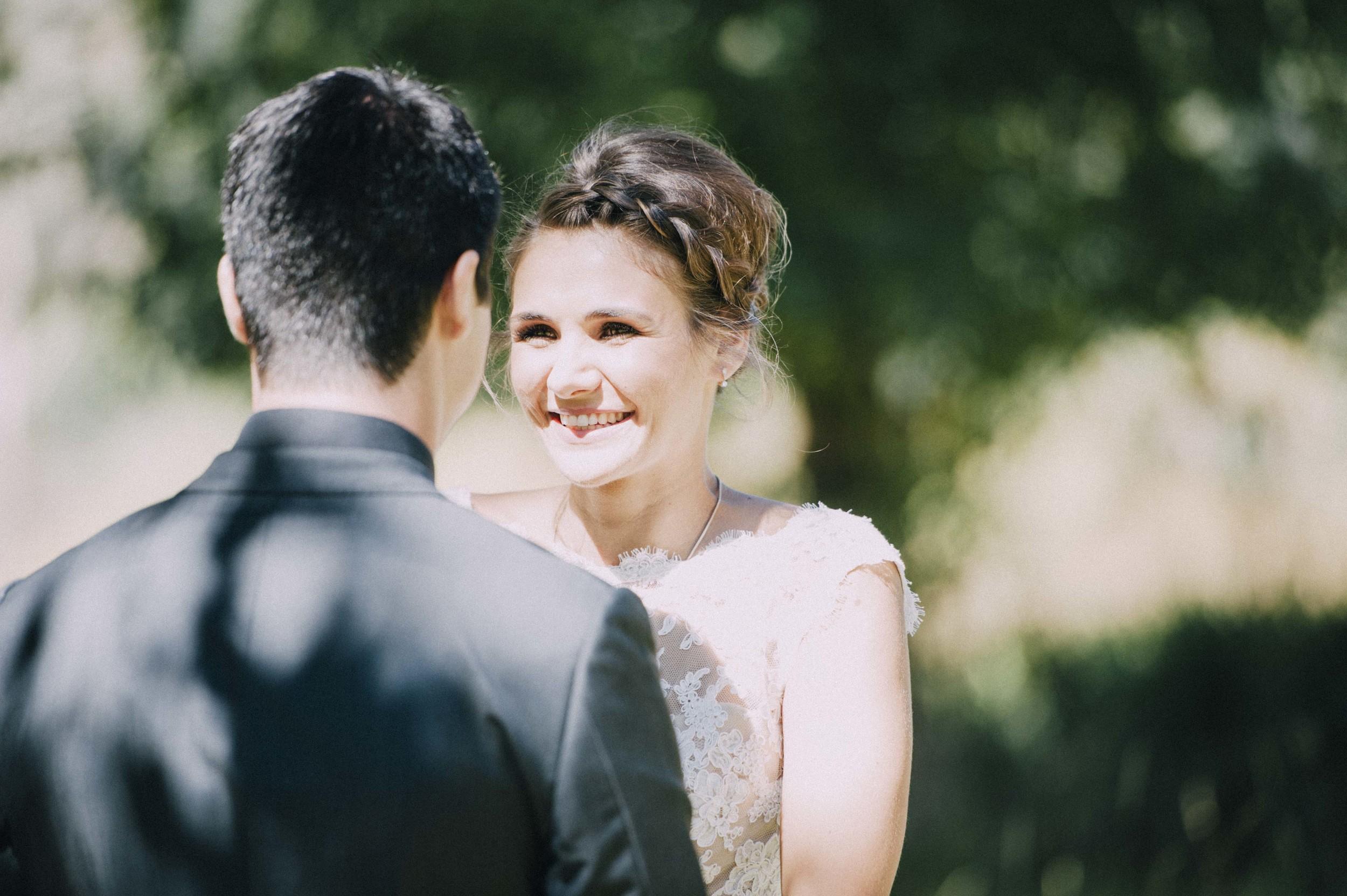 SashaBreton_wedding-2924.jpg