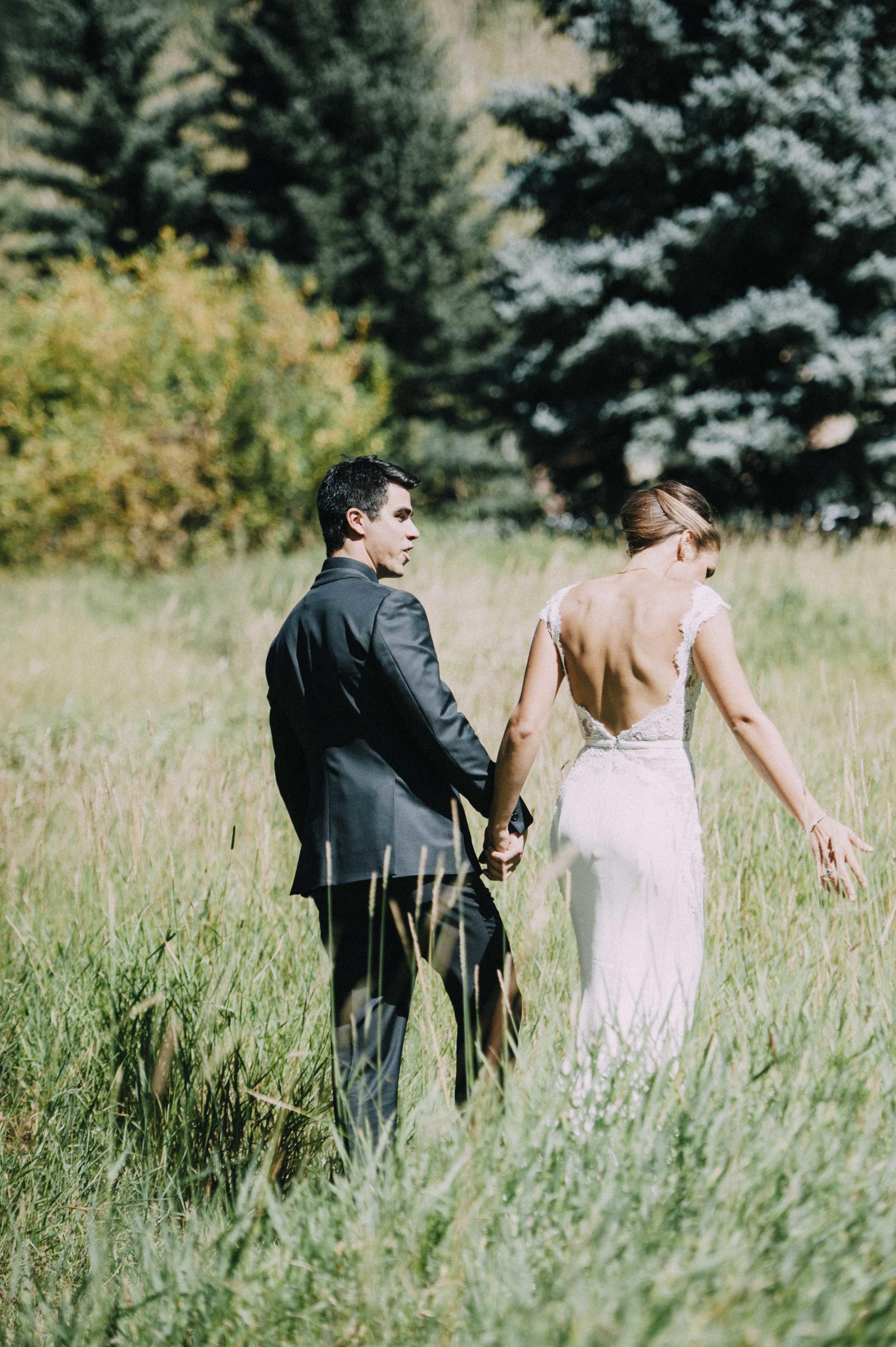 SashaBreton_wedding-2935.jpg
