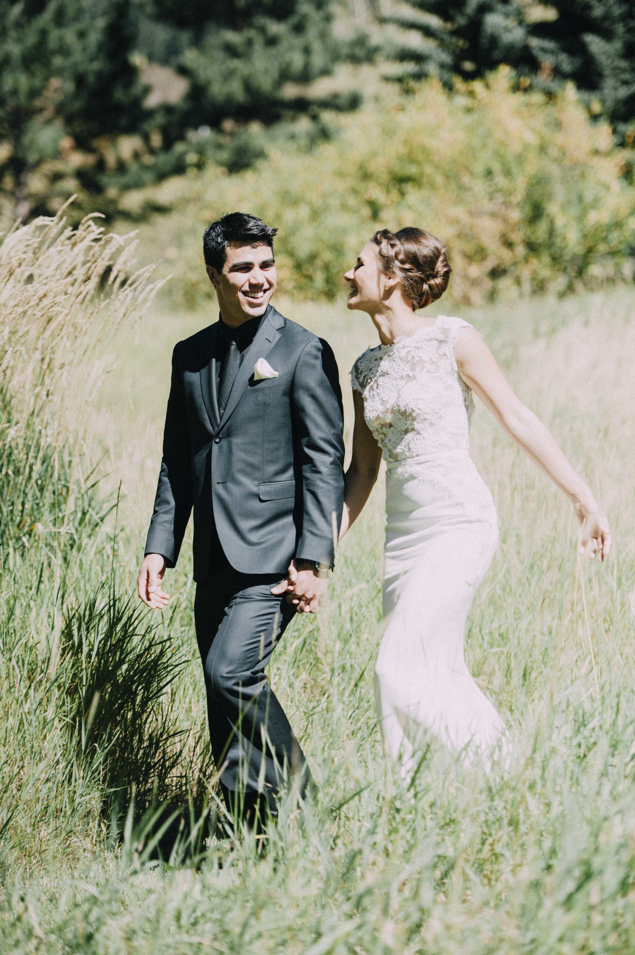 SashaBreton_wedding-2941.jpg