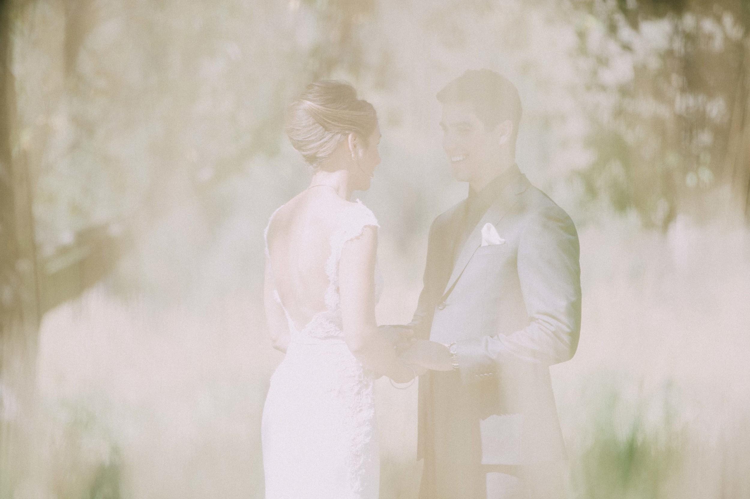 SashaBreton_wedding-2948.jpg