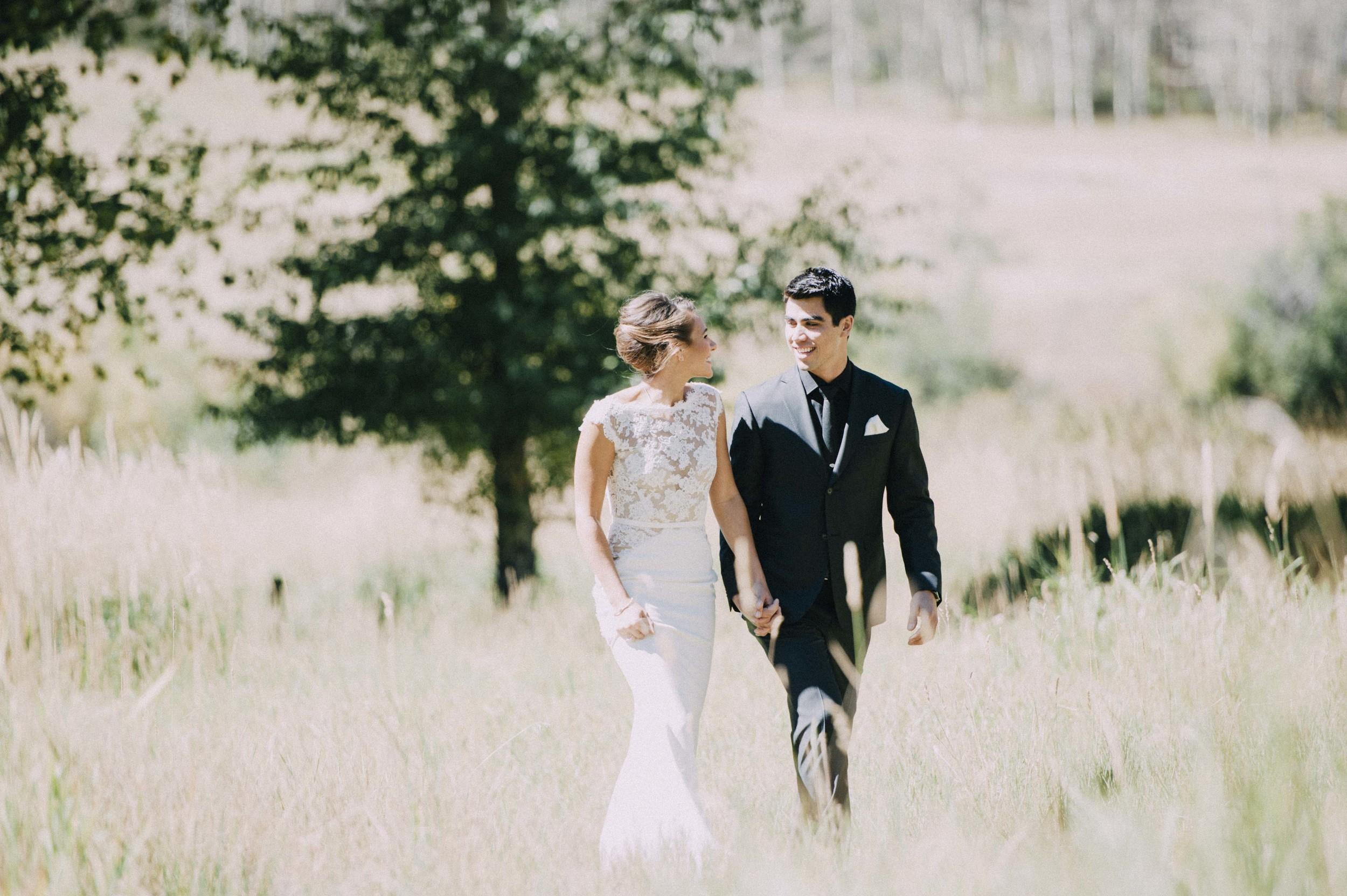 SashaBreton_wedding-2950.jpg