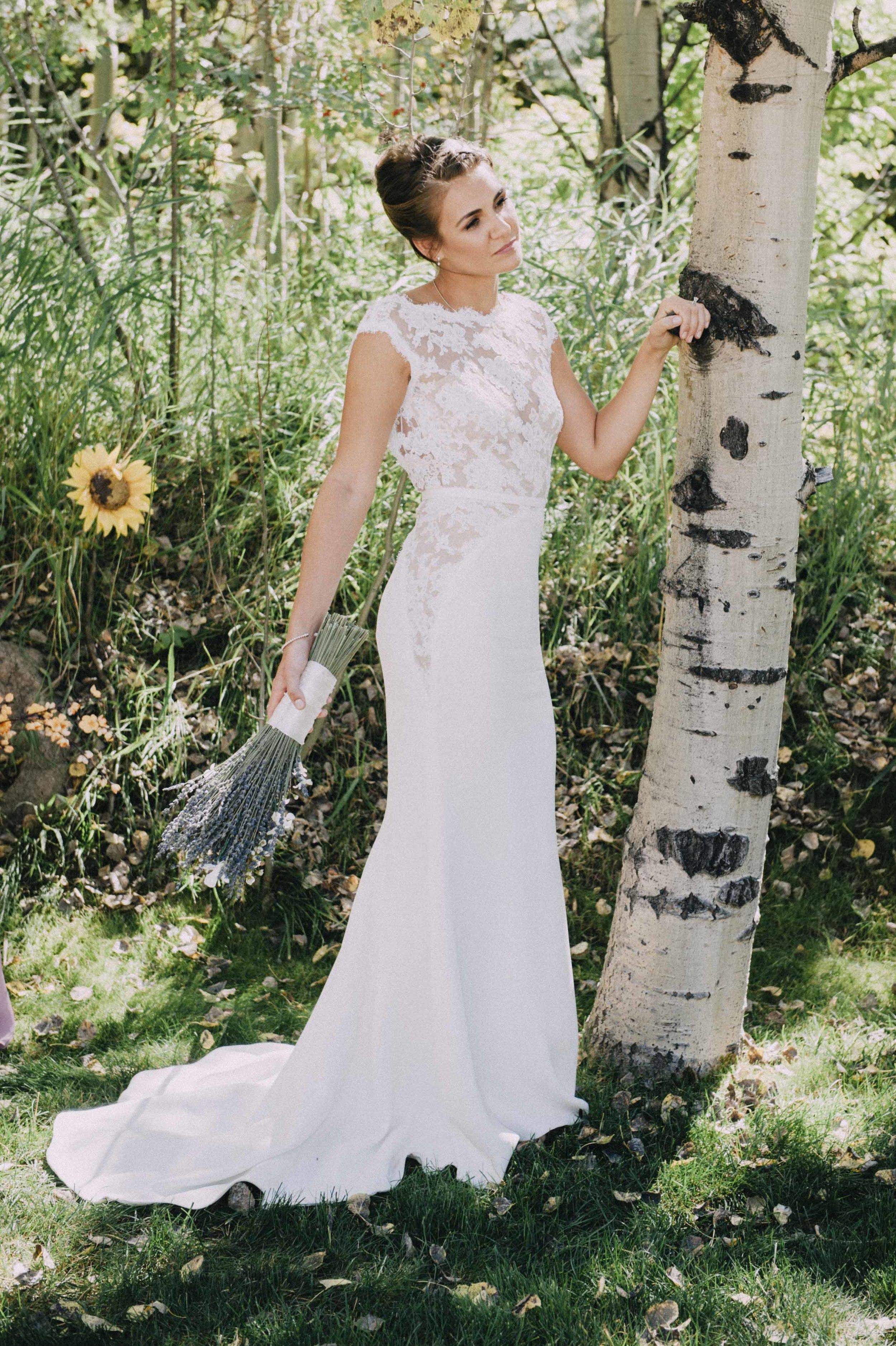 SashaBreton_wedding-2988.jpg