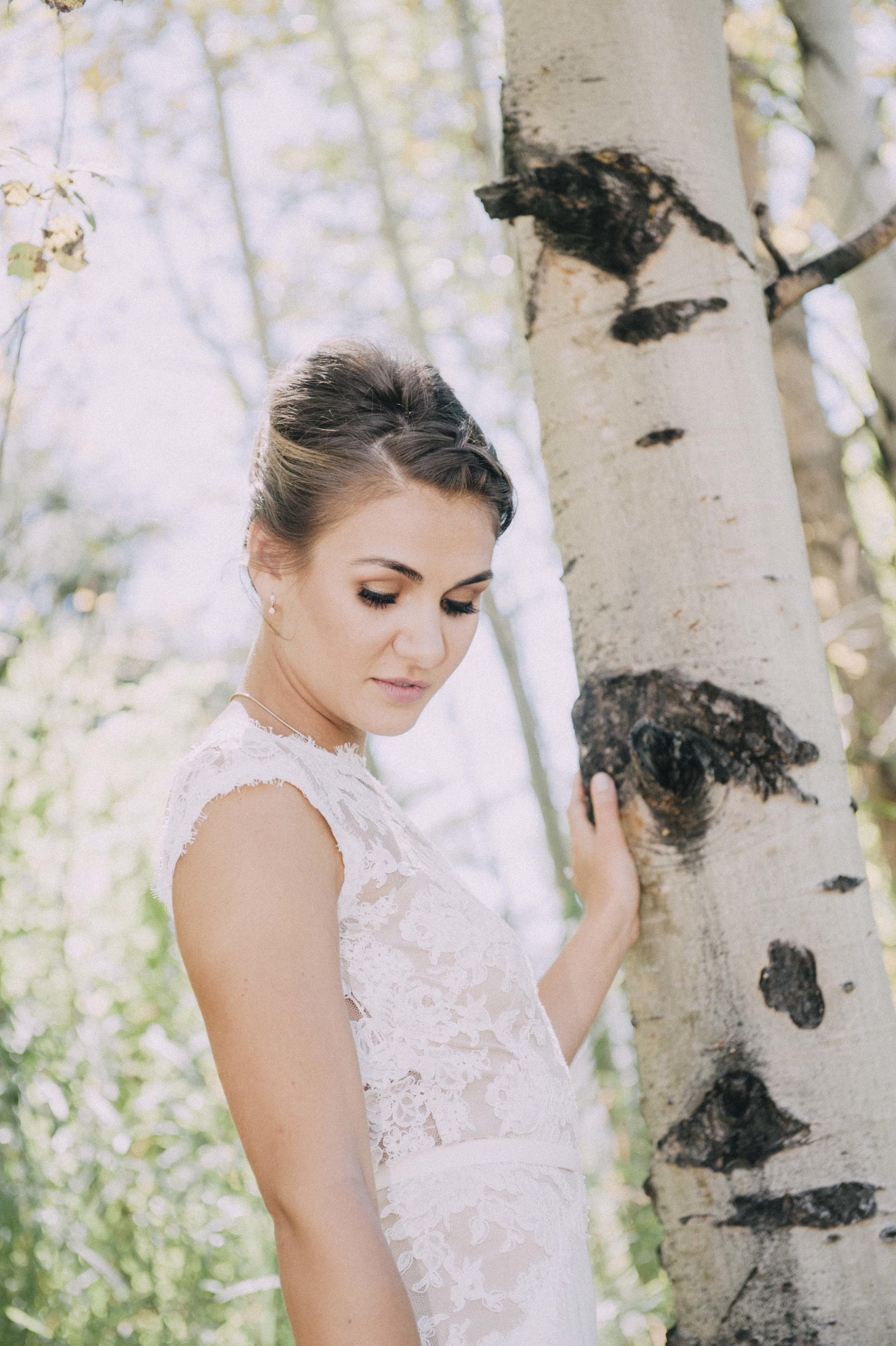 SashaBreton_wedding-2999.jpg