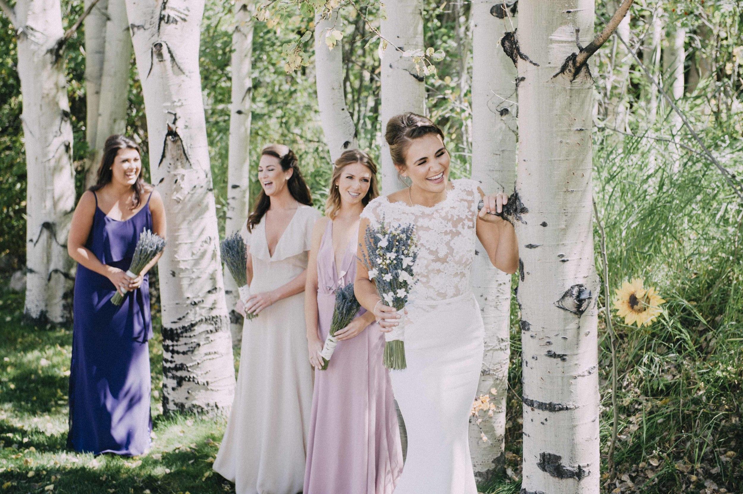 SashaBreton_wedding-3004.jpg