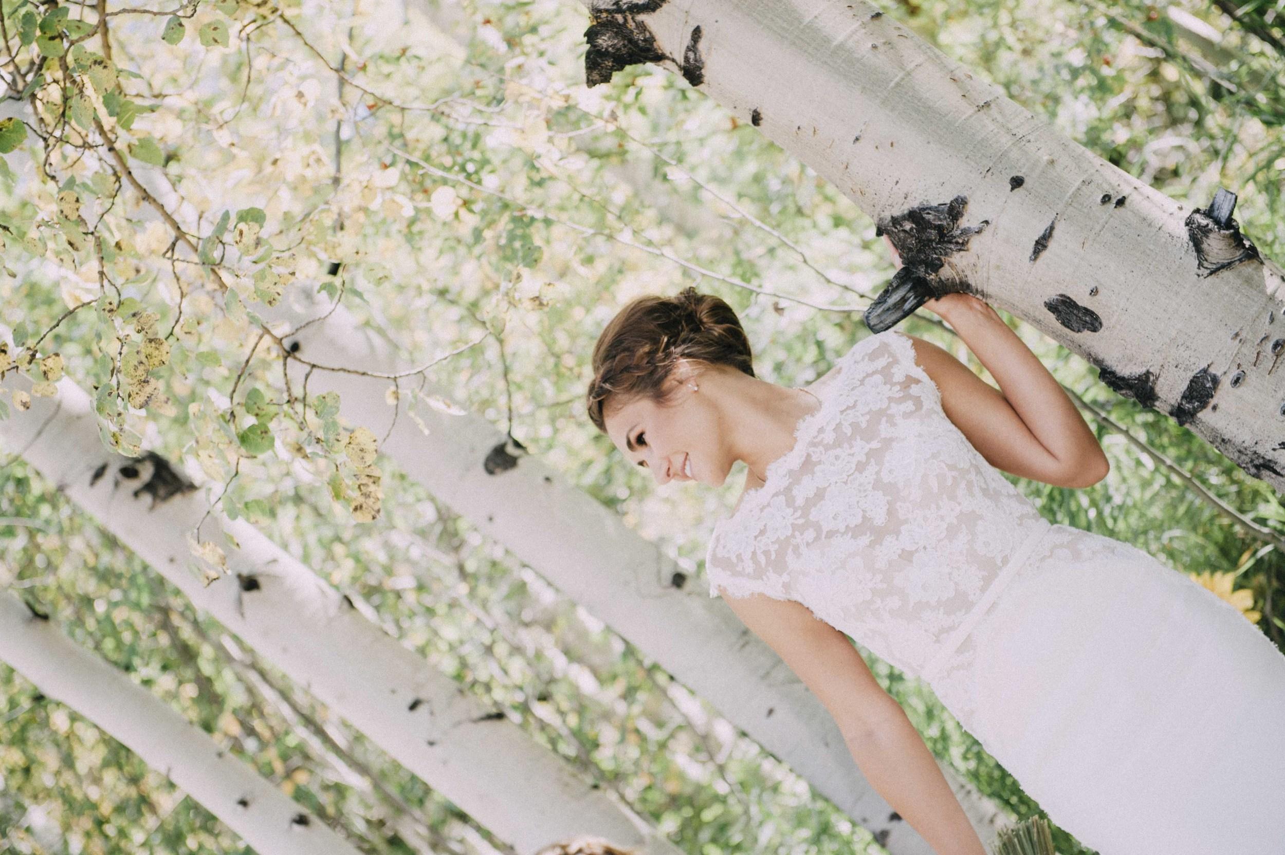SashaBreton_wedding-3009.jpg