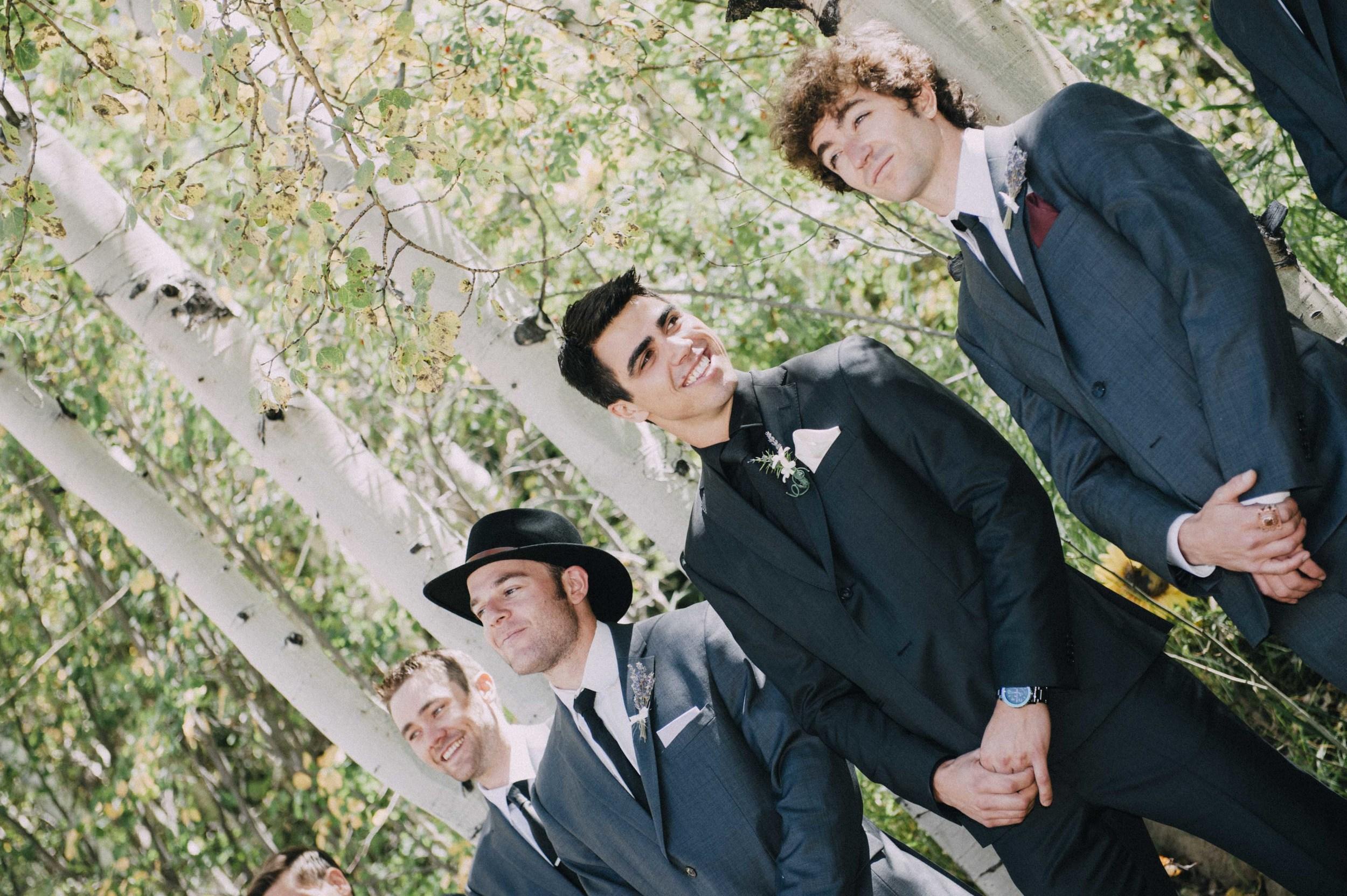SashaBreton_wedding-3017.jpg
