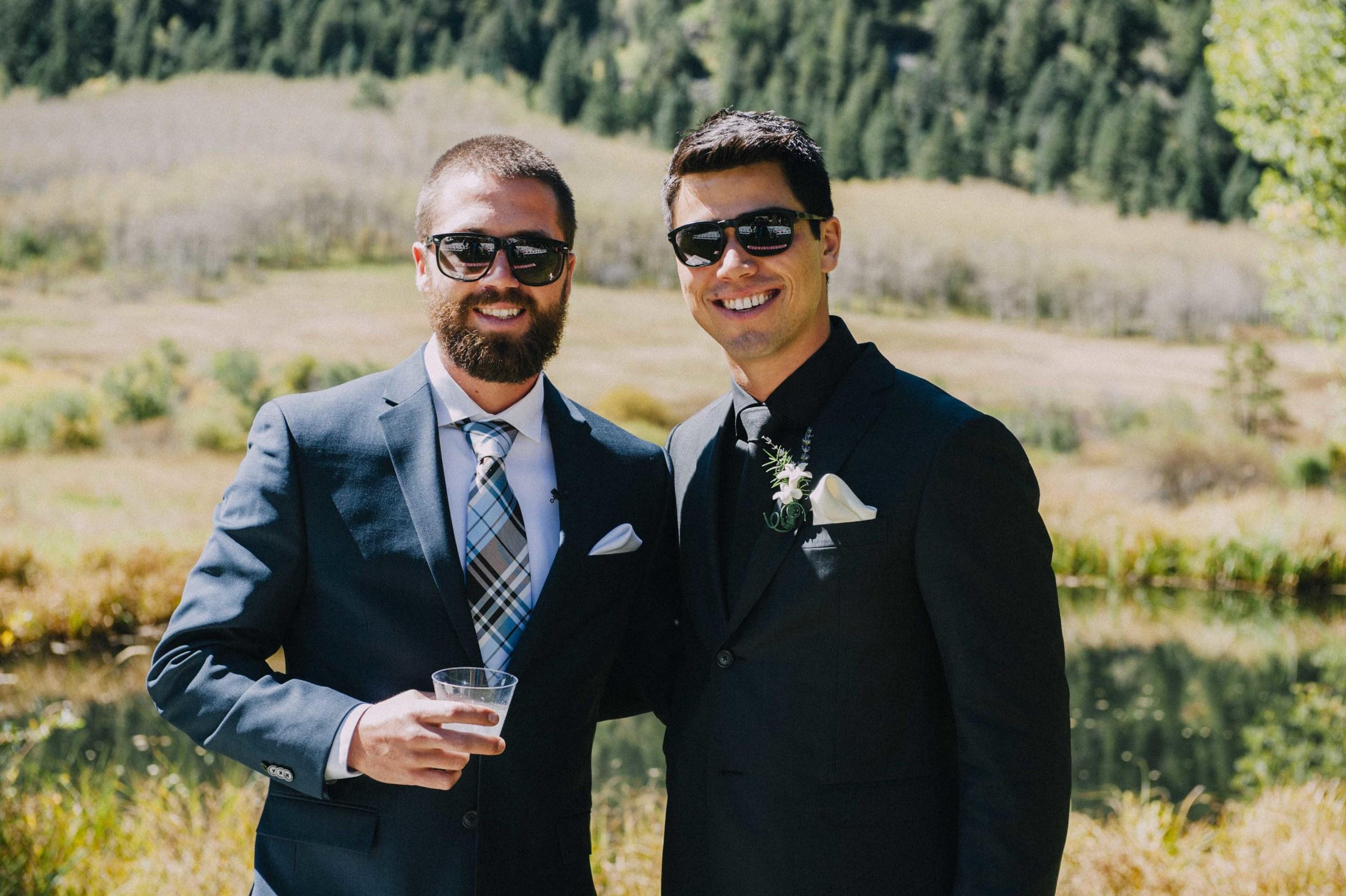 SashaBreton_wedding-3069.jpg
