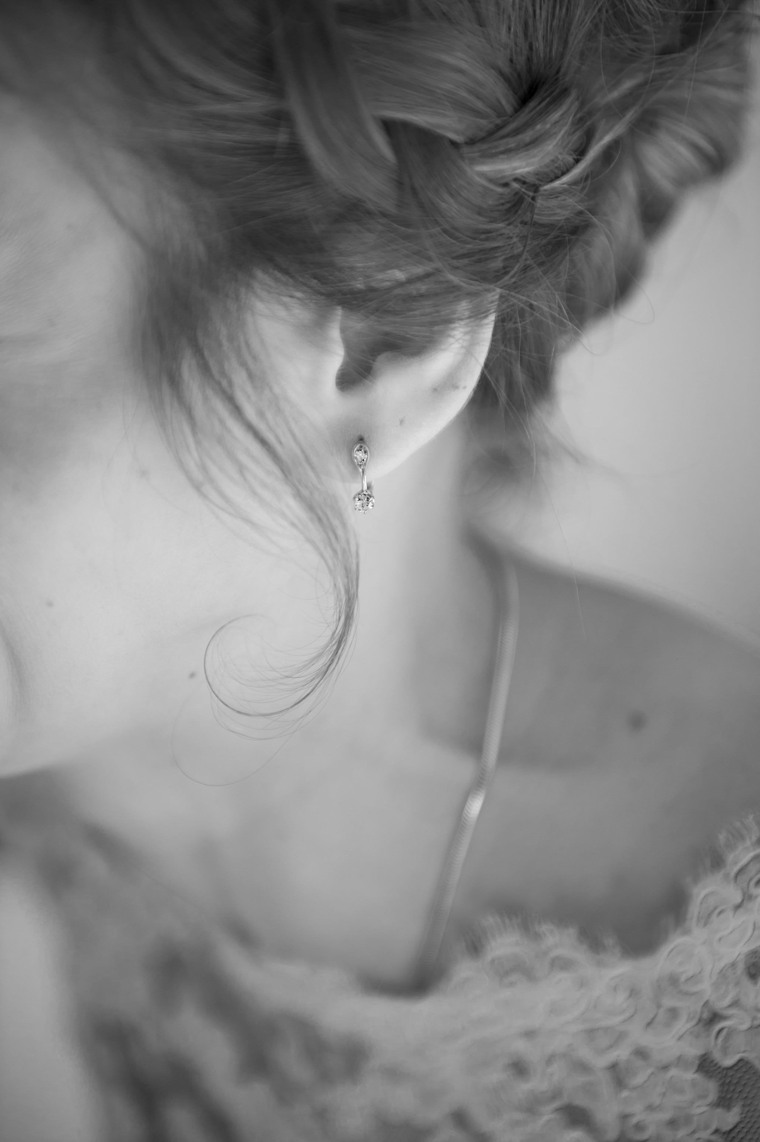 SashaBreton_wedding-3107.jpg