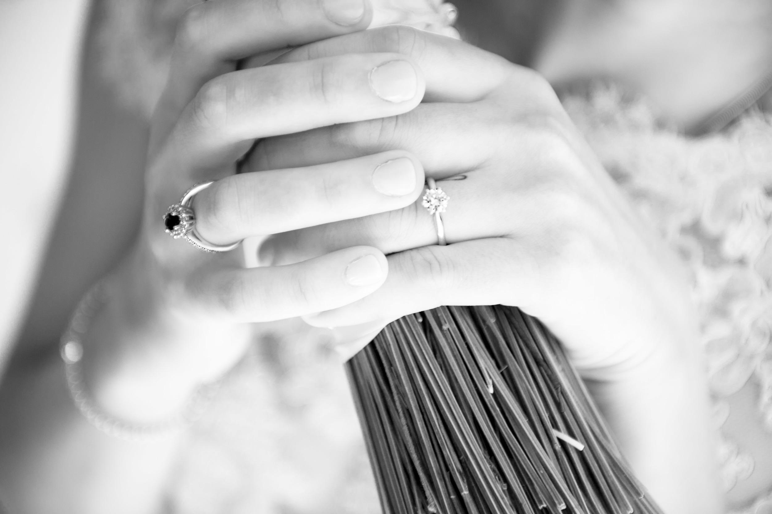 SashaBreton_wedding-3125.jpg