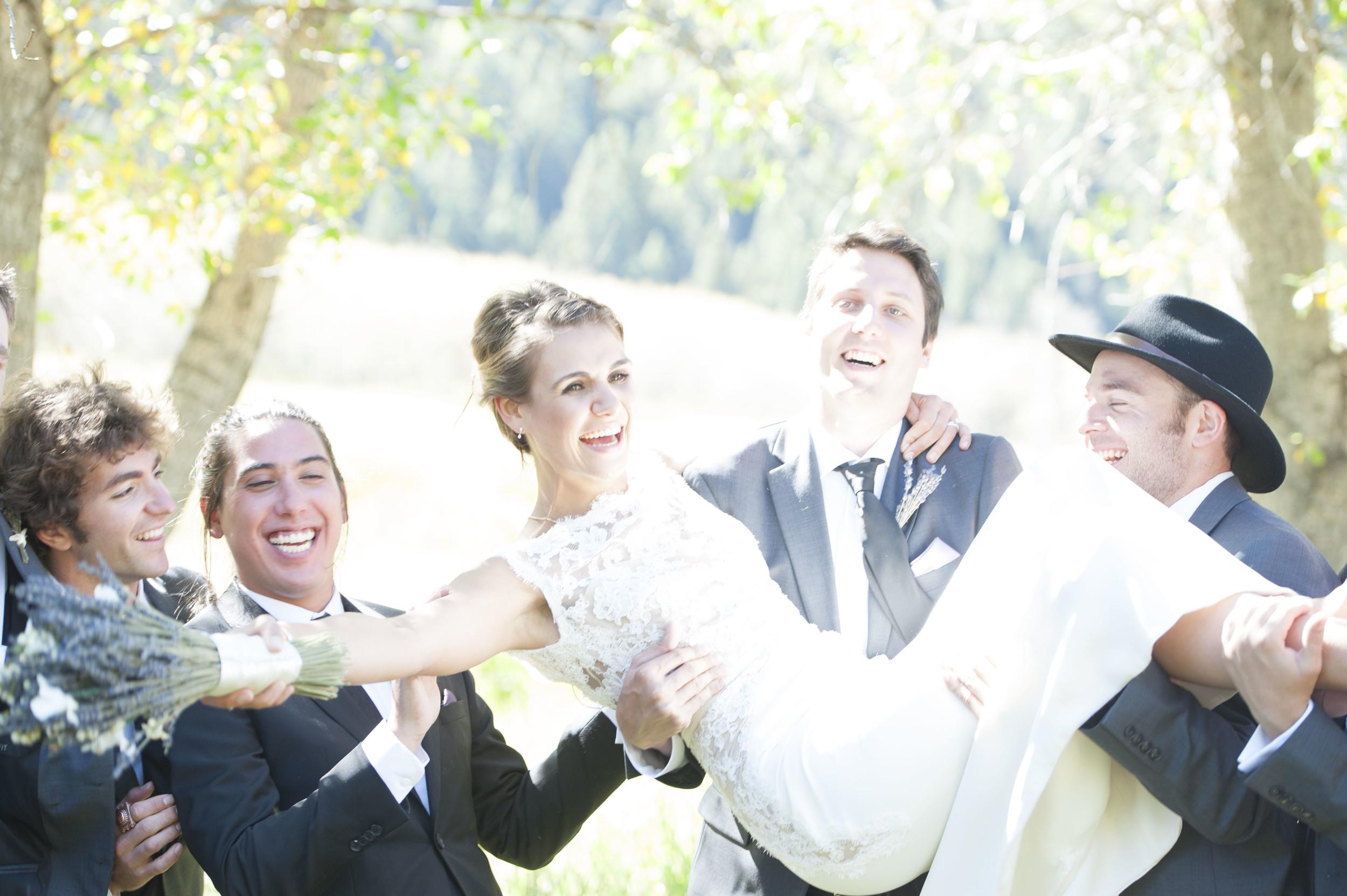 SashaBreton_wedding-3574.jpg