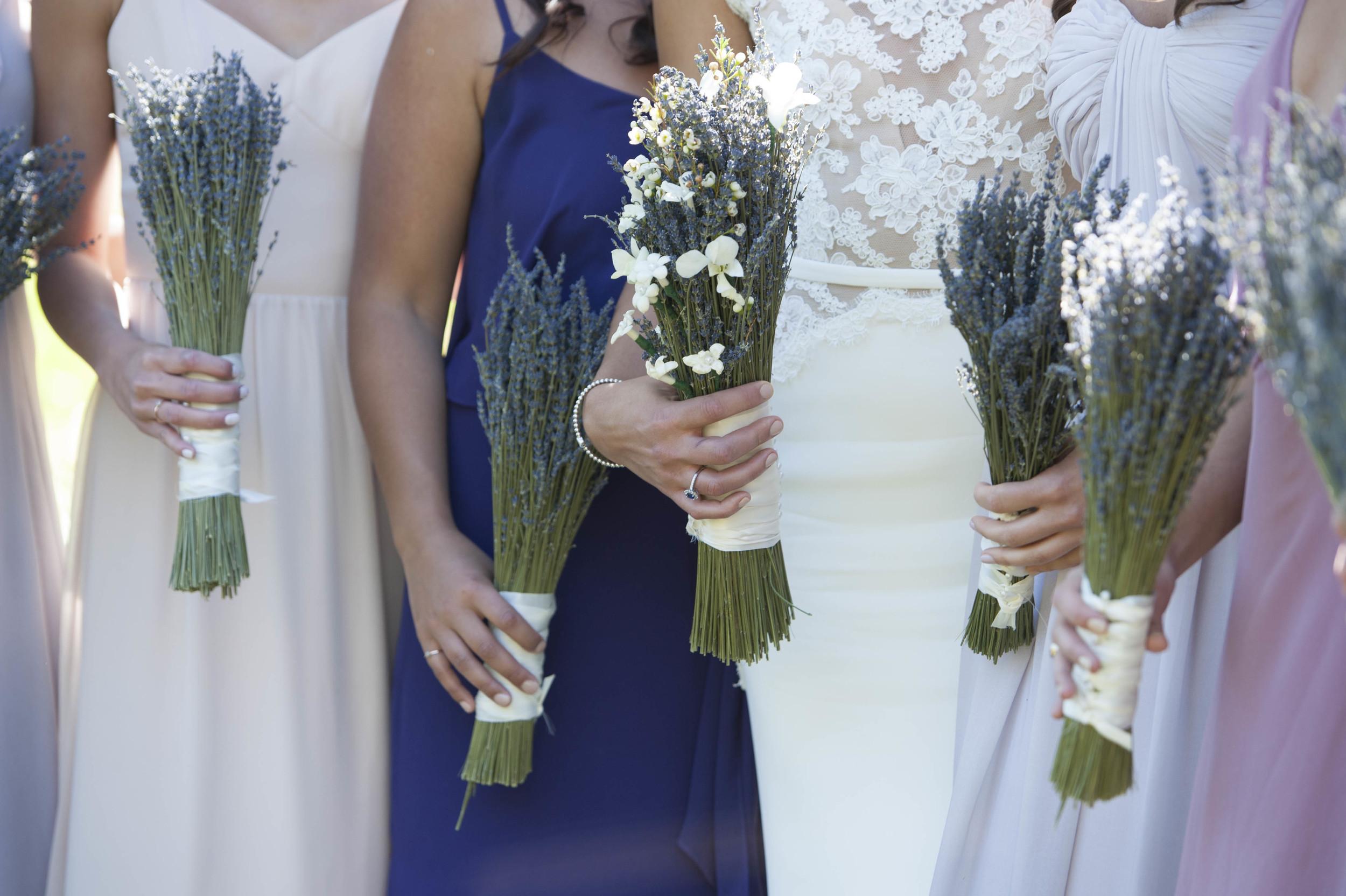 SashaBreton_wedding-3584.jpg