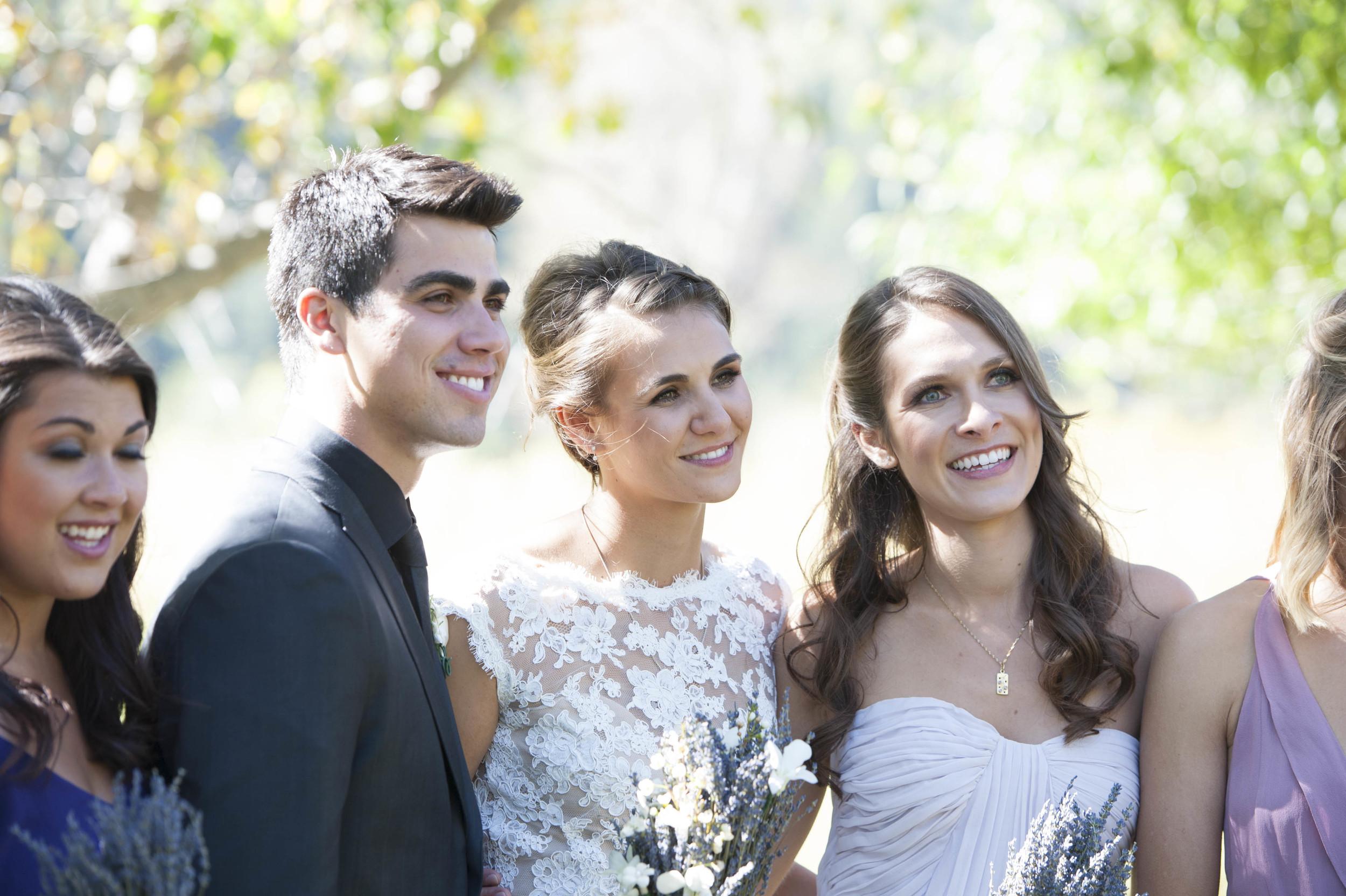 SashaBreton_wedding-3585.jpg