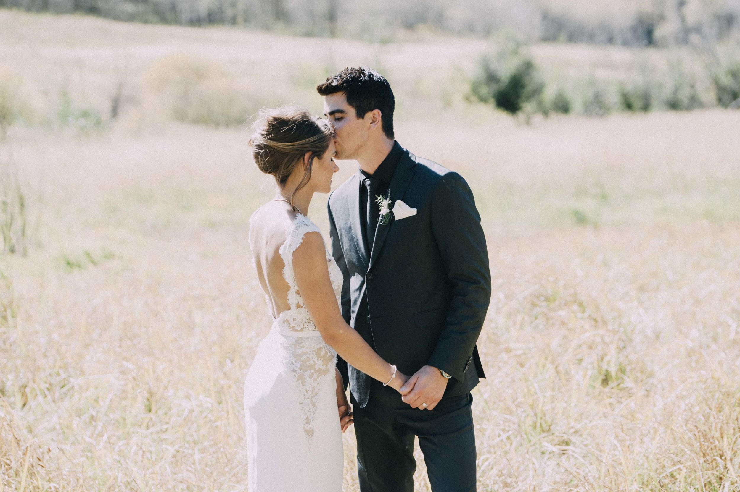 SashaBreton_wedding-3600.jpg