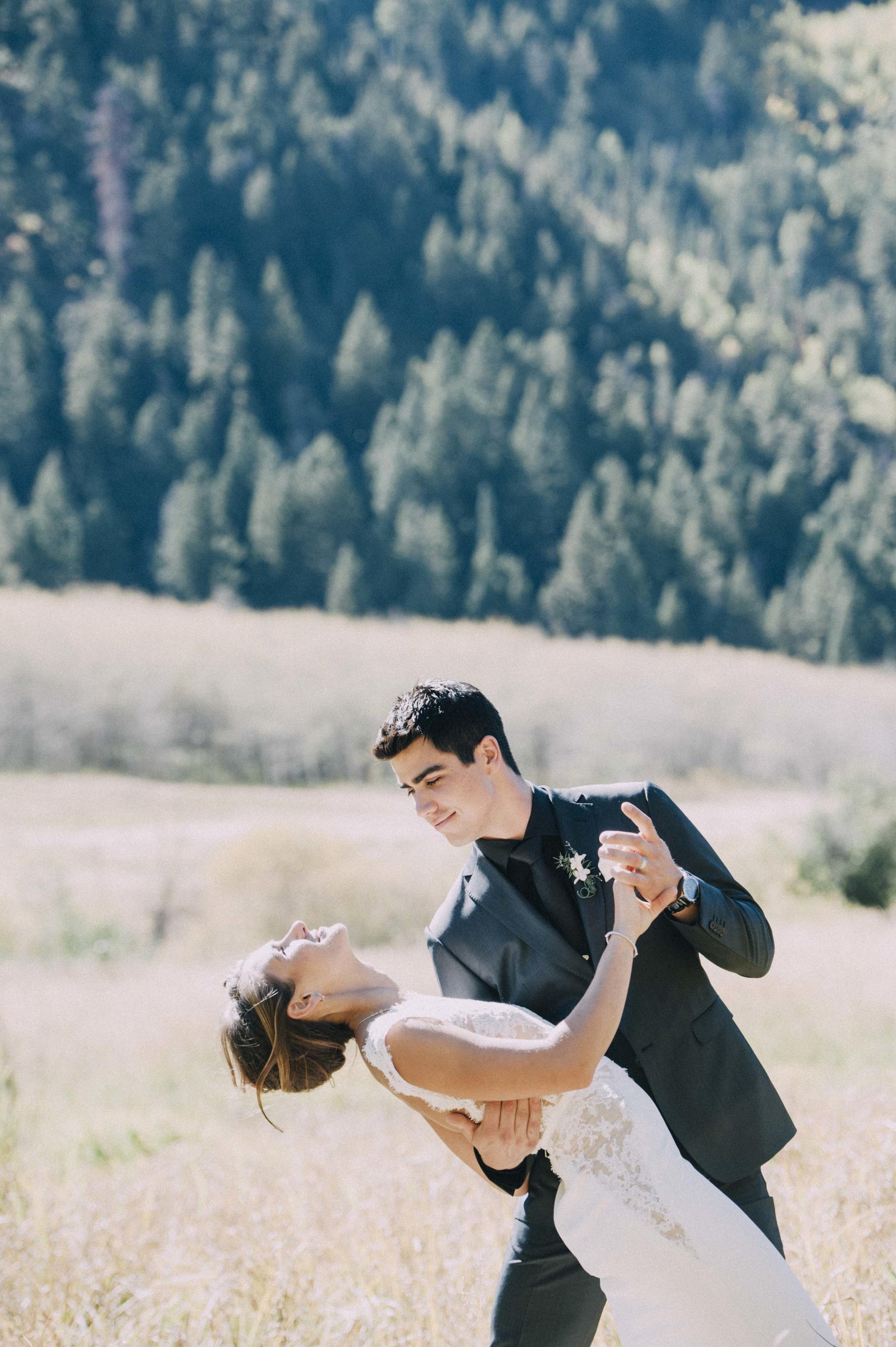SashaBreton_wedding-3605.jpg