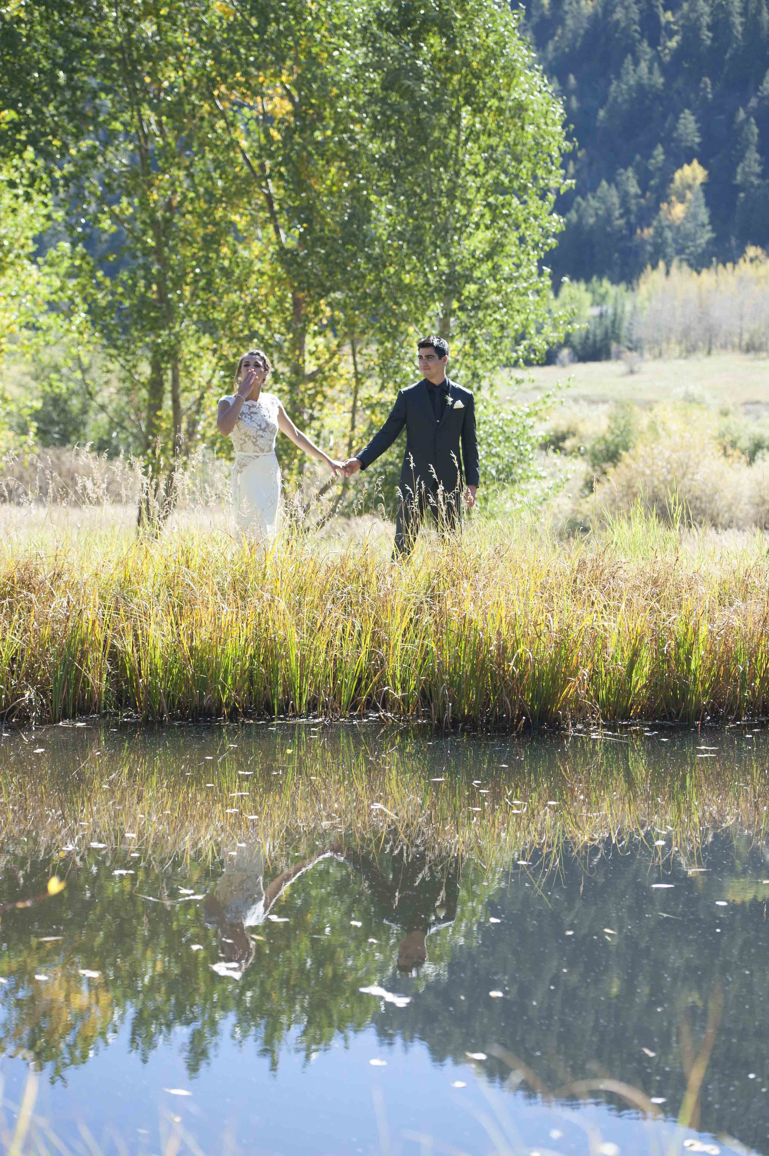 SashaBreton_wedding-3618.jpg