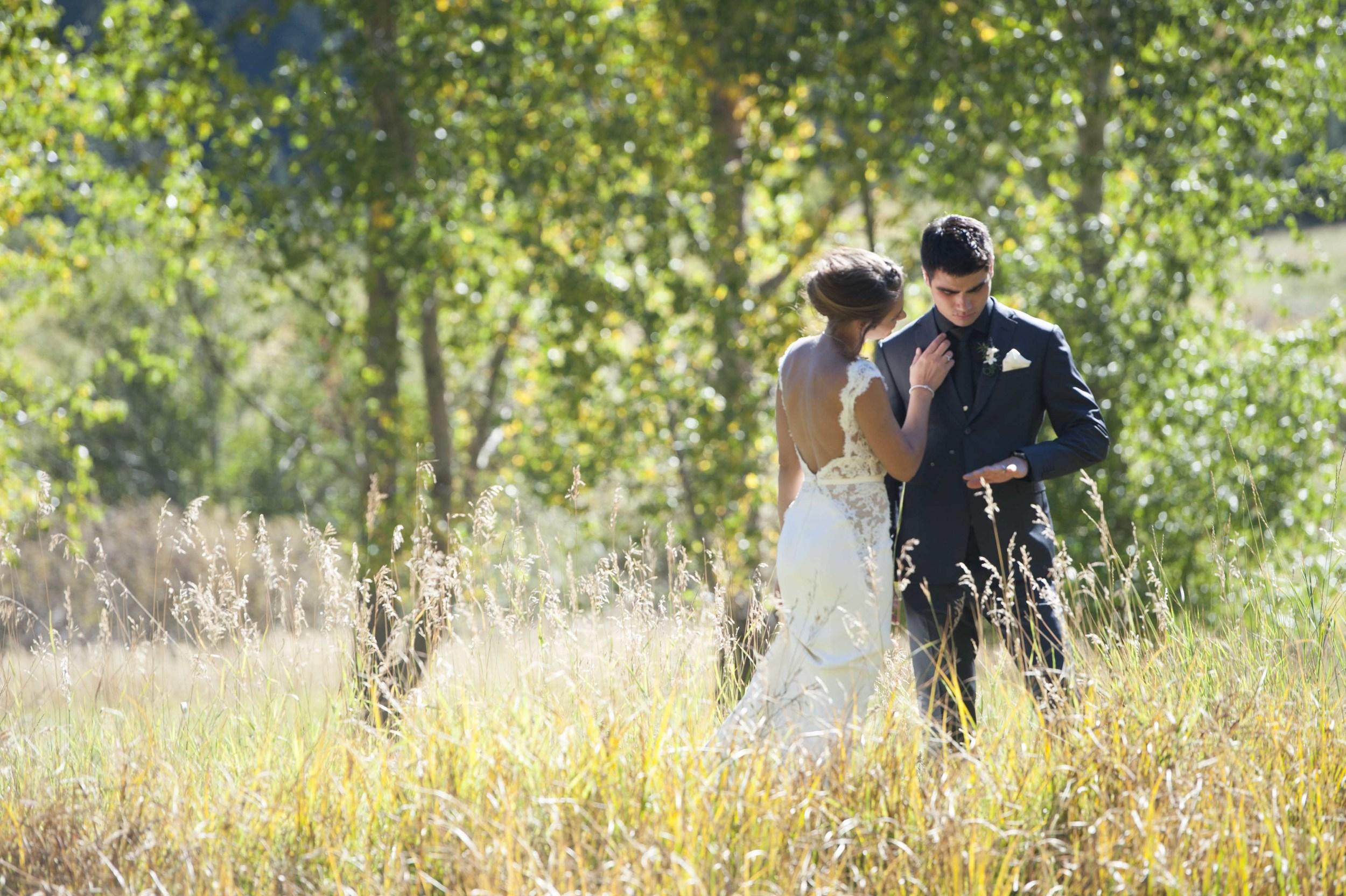 SashaBreton_wedding-3631.jpg