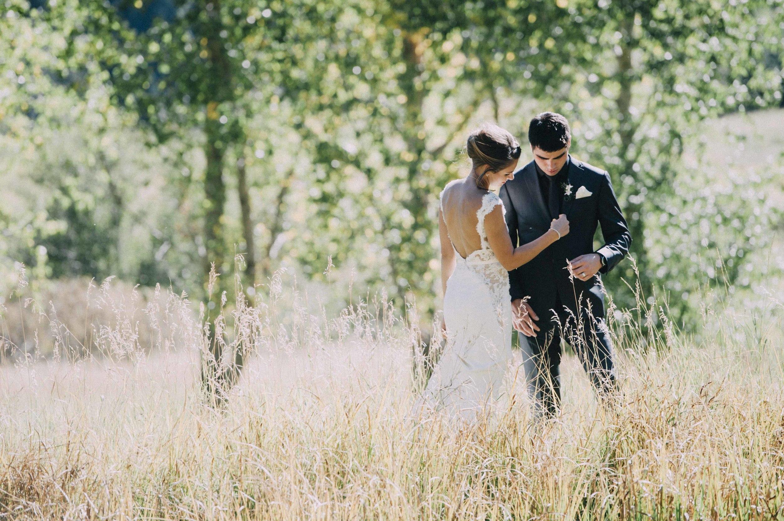 SashaBreton_wedding-3629.jpg