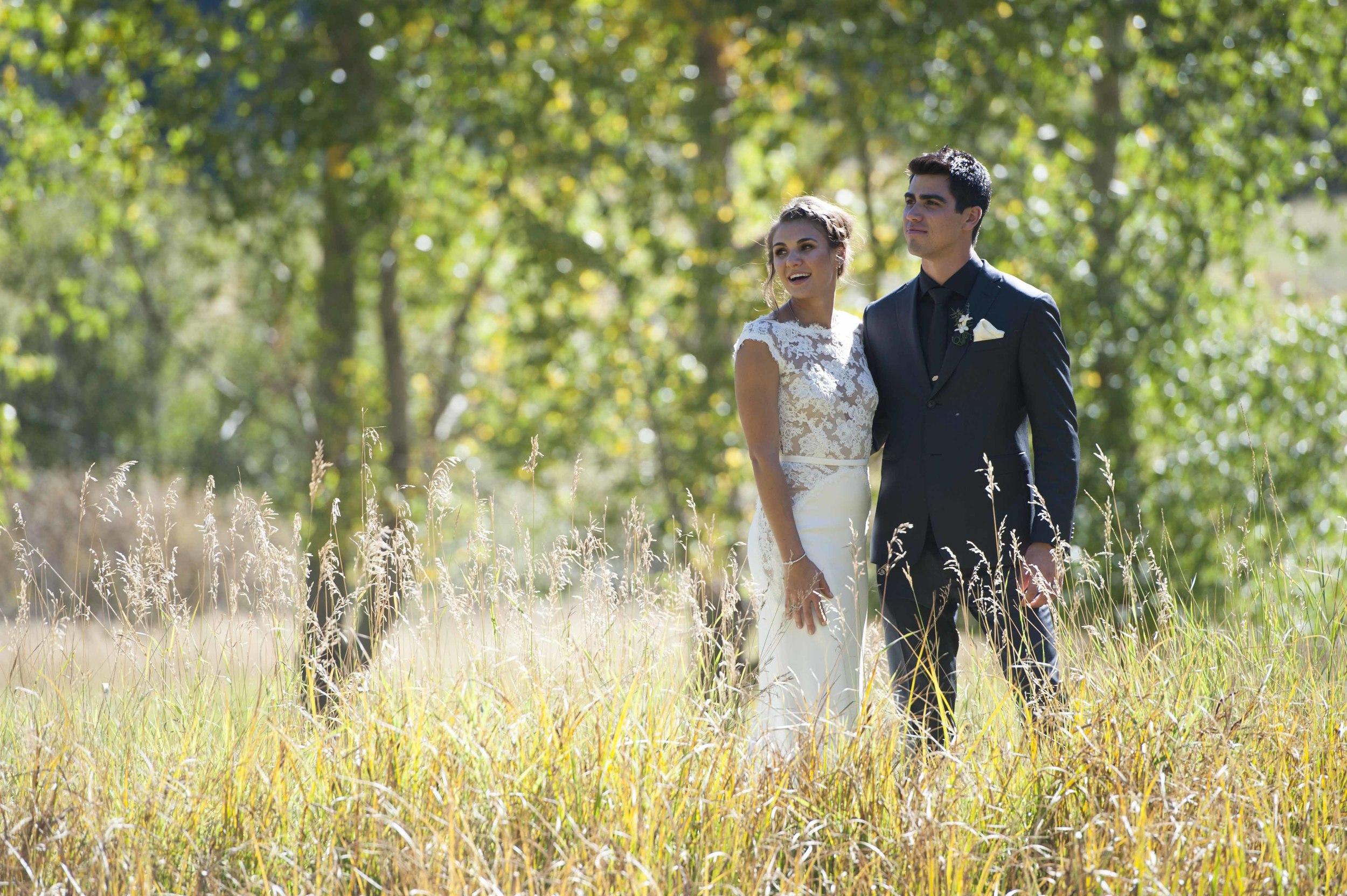 SashaBreton_wedding-3635.jpg