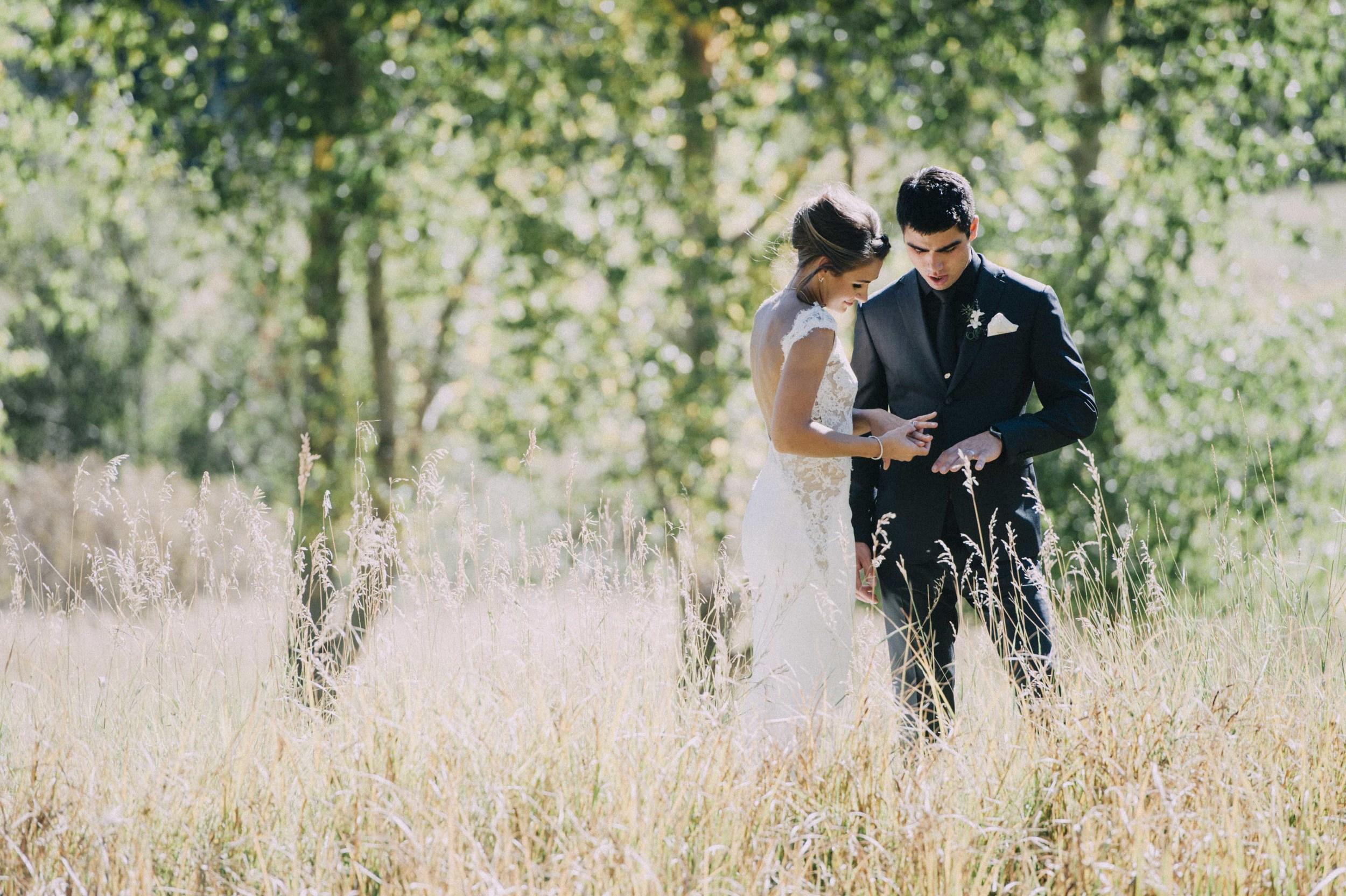 SashaBreton_wedding-3634.jpg