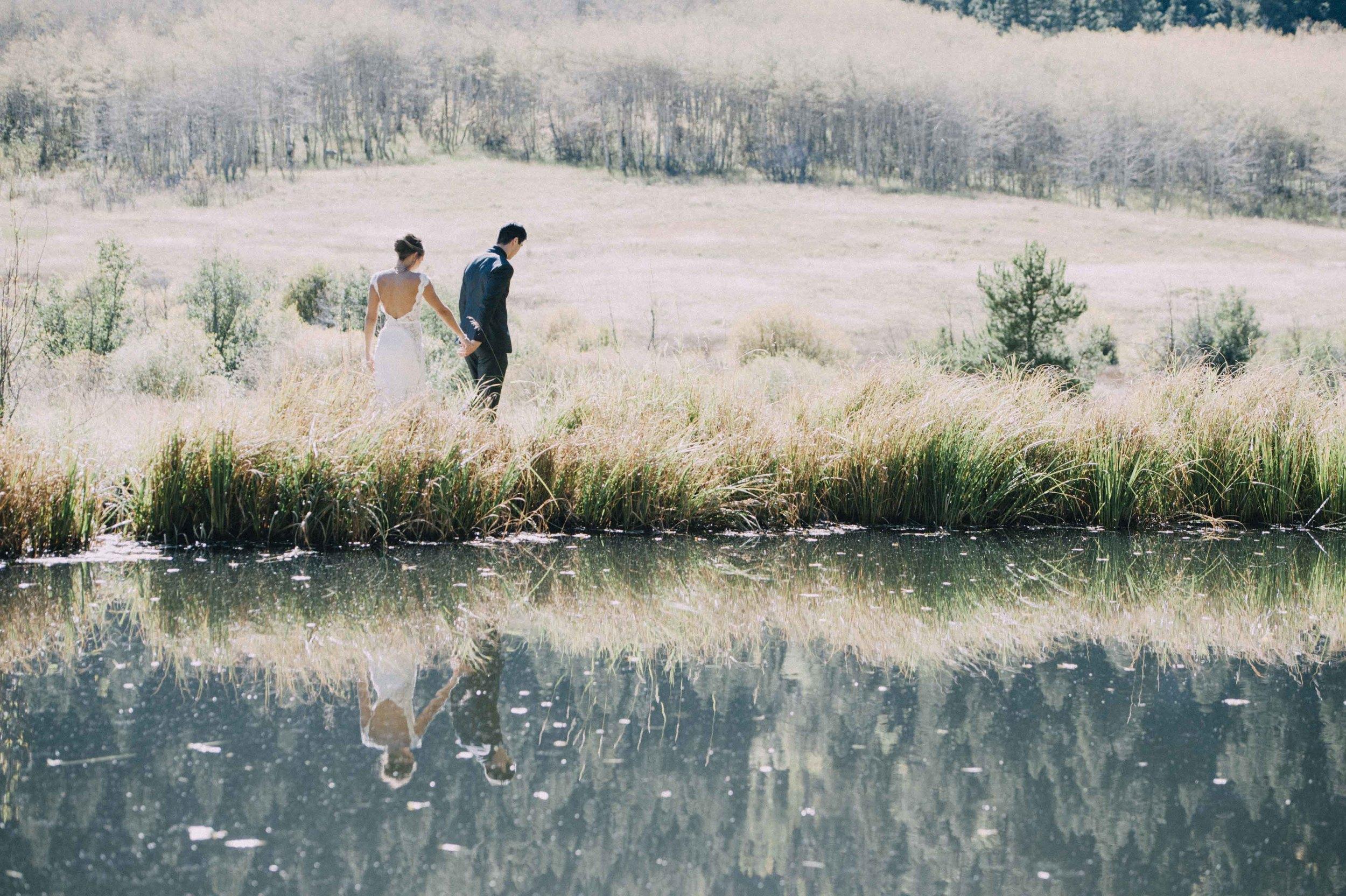 SashaBreton_wedding-3657.jpg