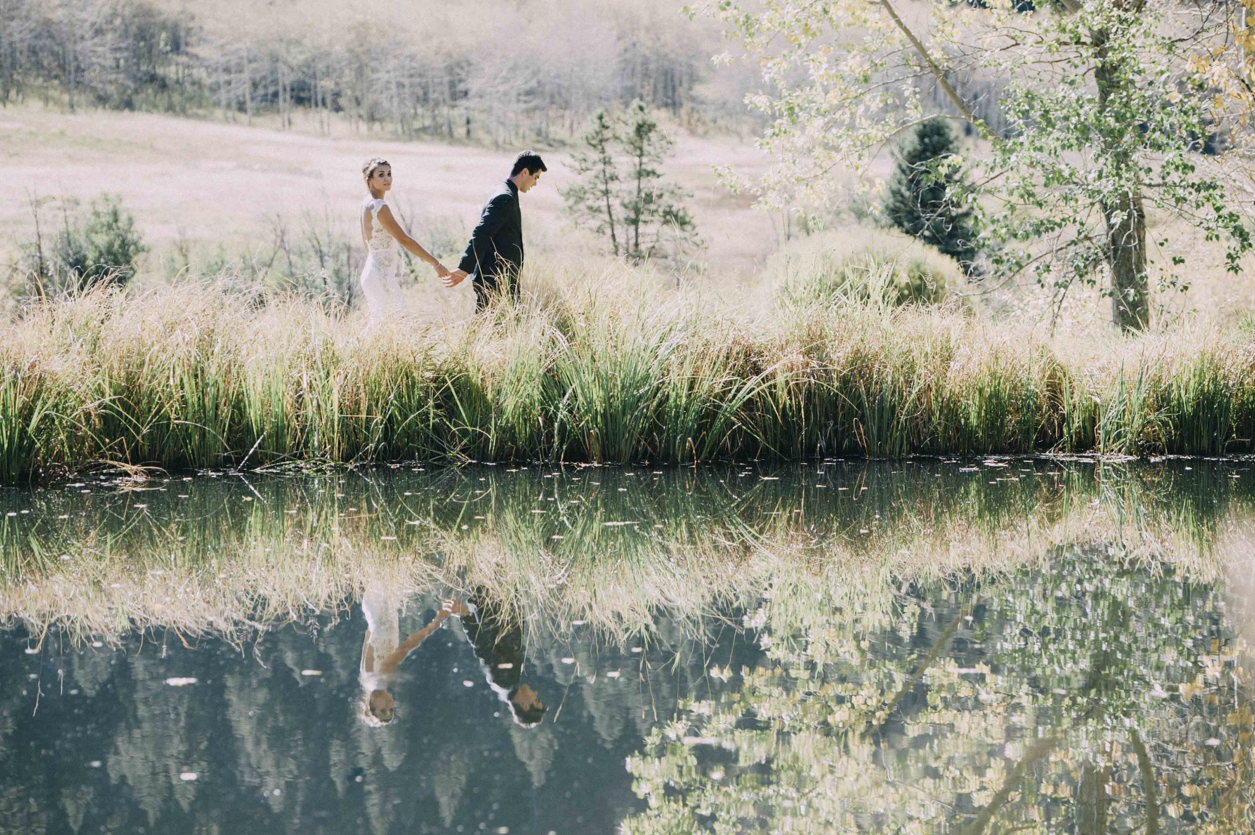 SashaBreton_wedding-3664.jpg