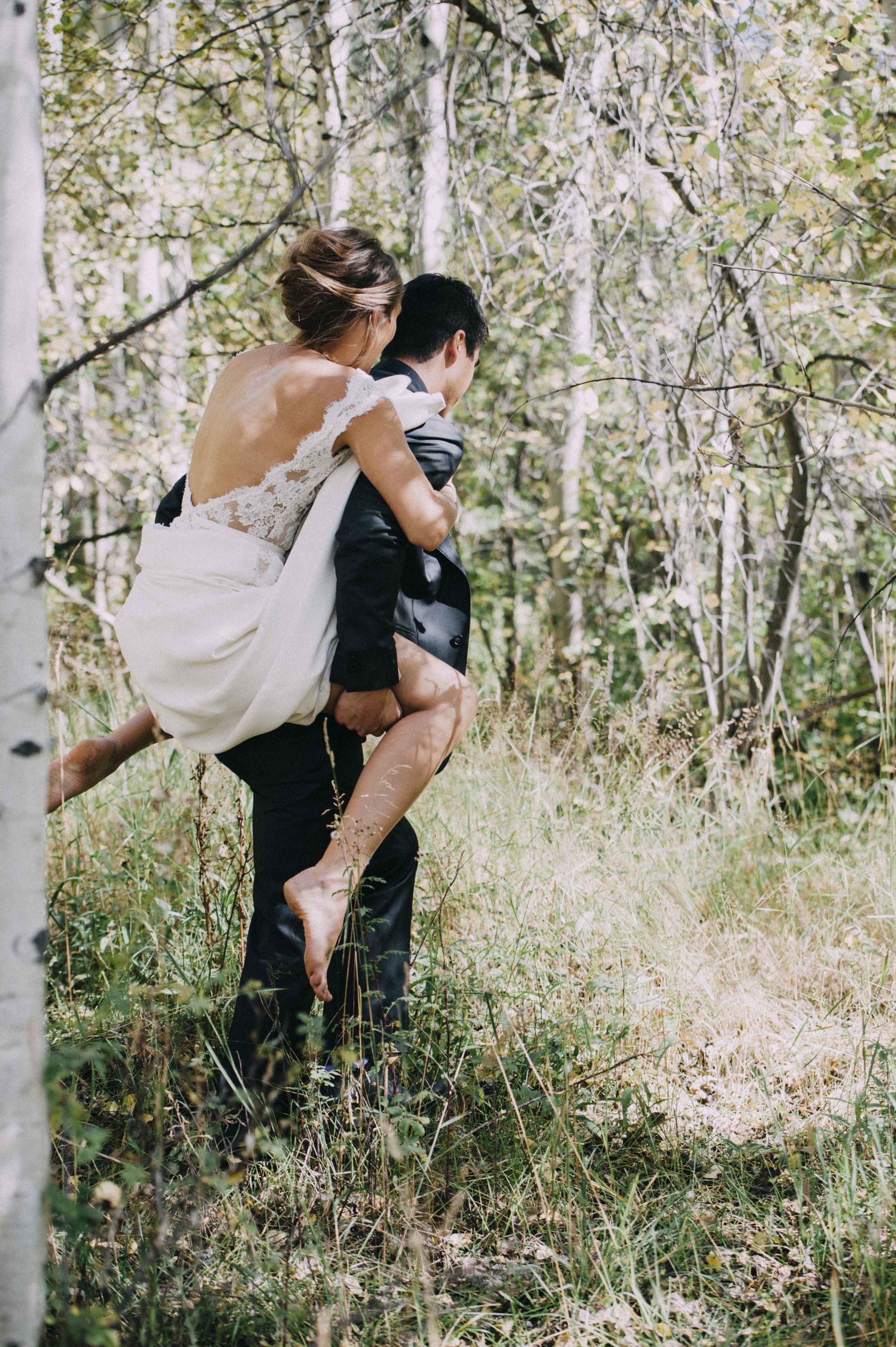 SashaBreton_wedding-3696.jpg