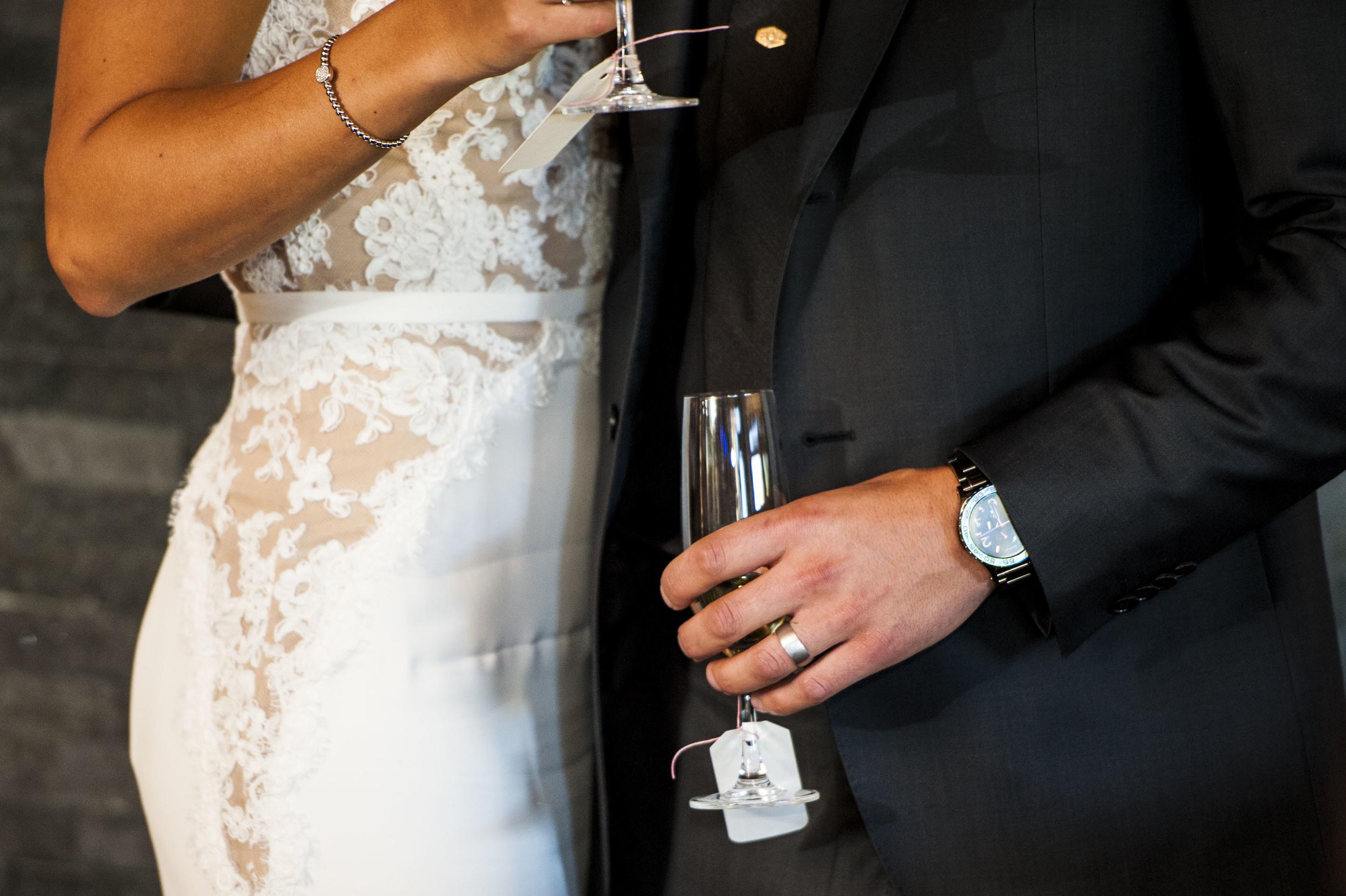 SashaBreton_wedding-3853.jpg