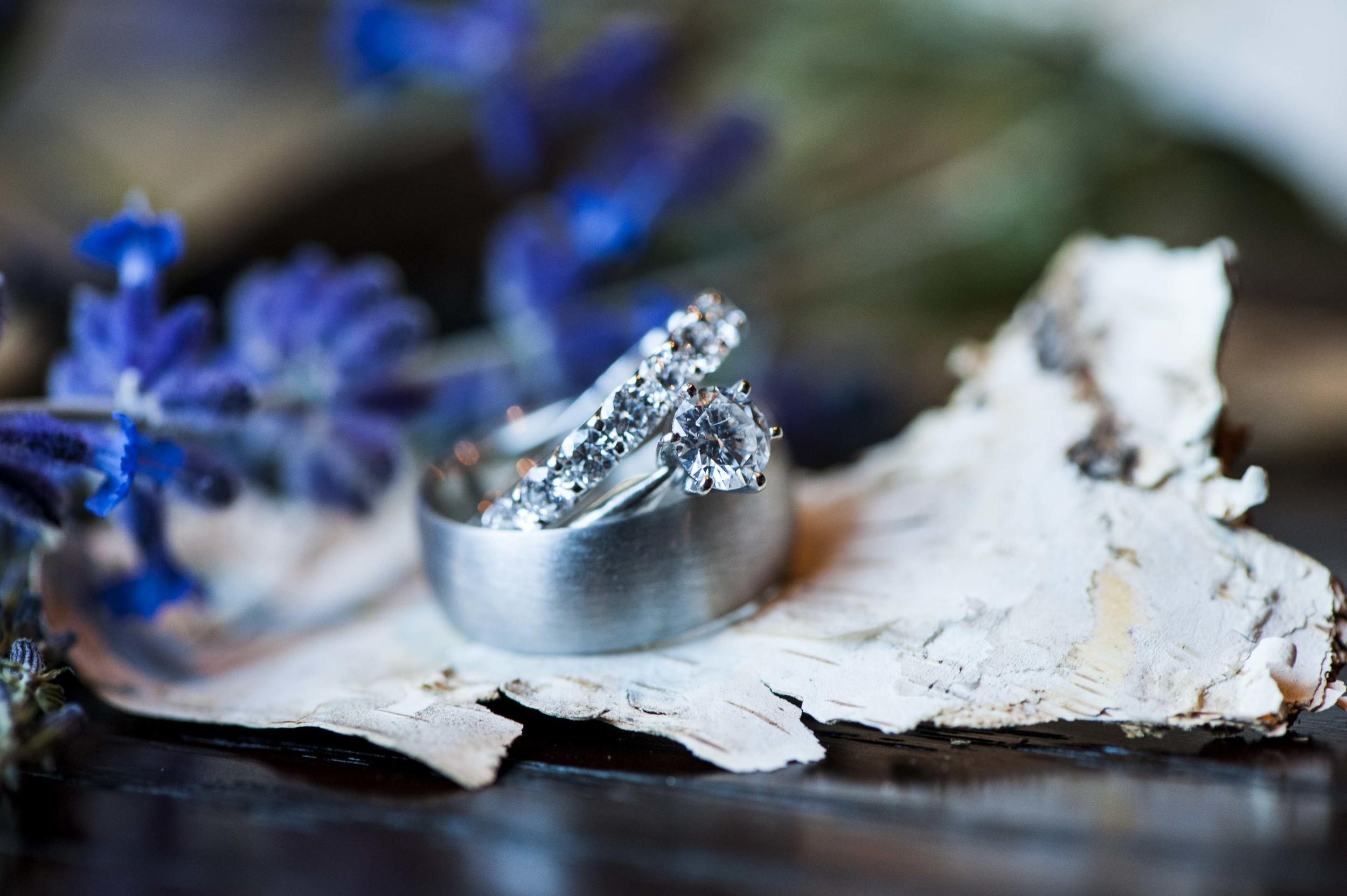 SashaBreton_wedding-3907.jpg