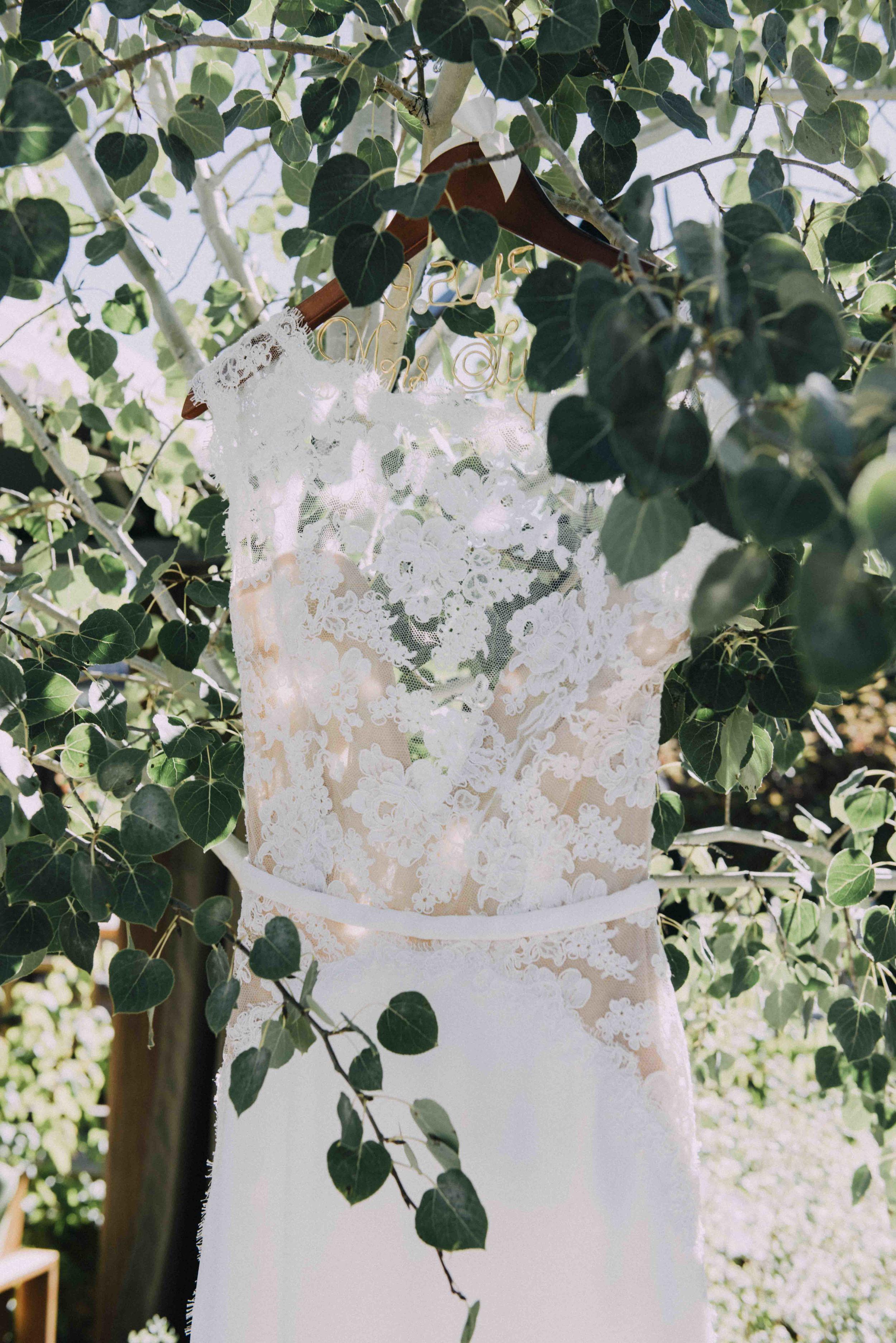 SashaBreton_wedding-6441.jpg