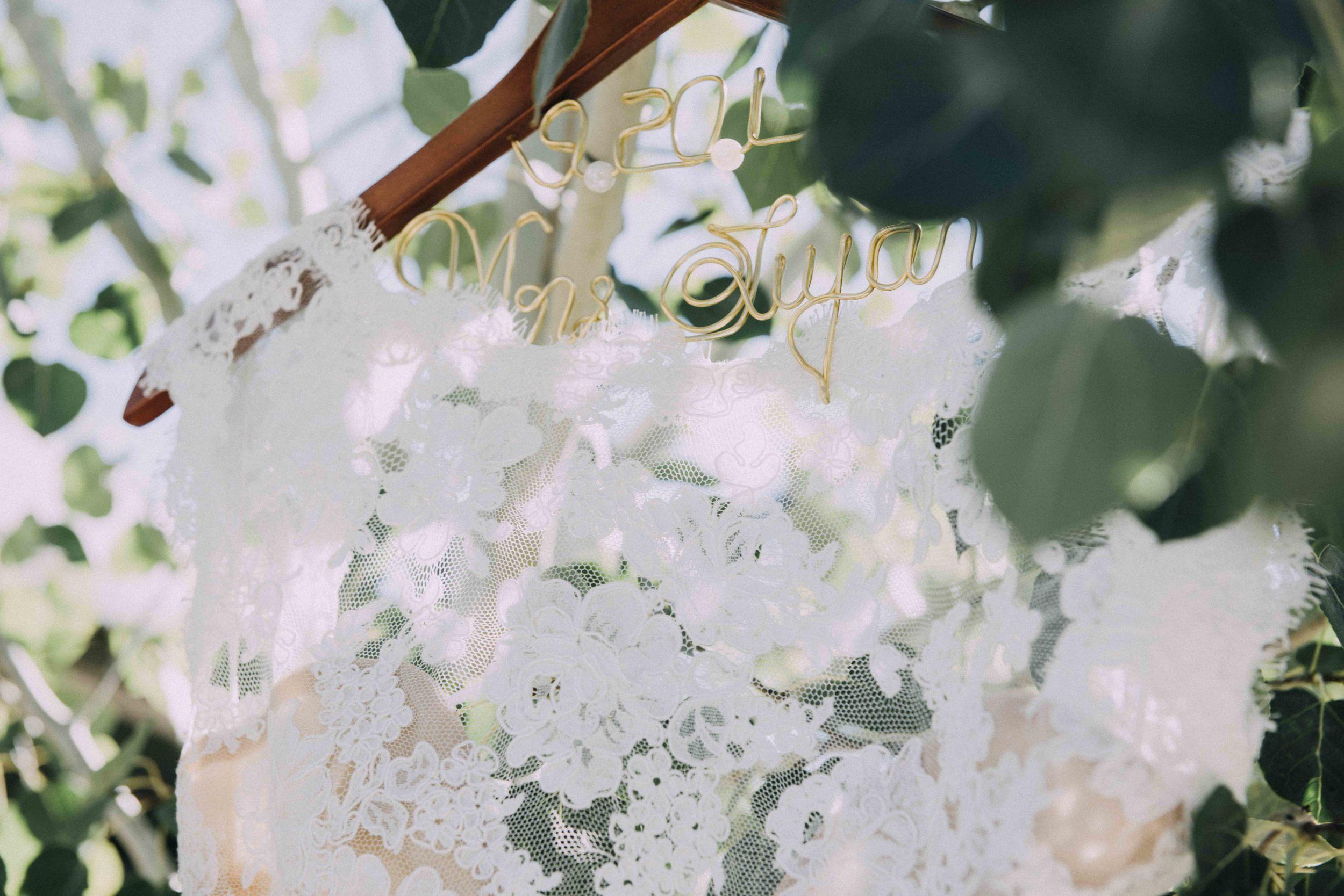 SashaBreton_wedding-6443.jpg