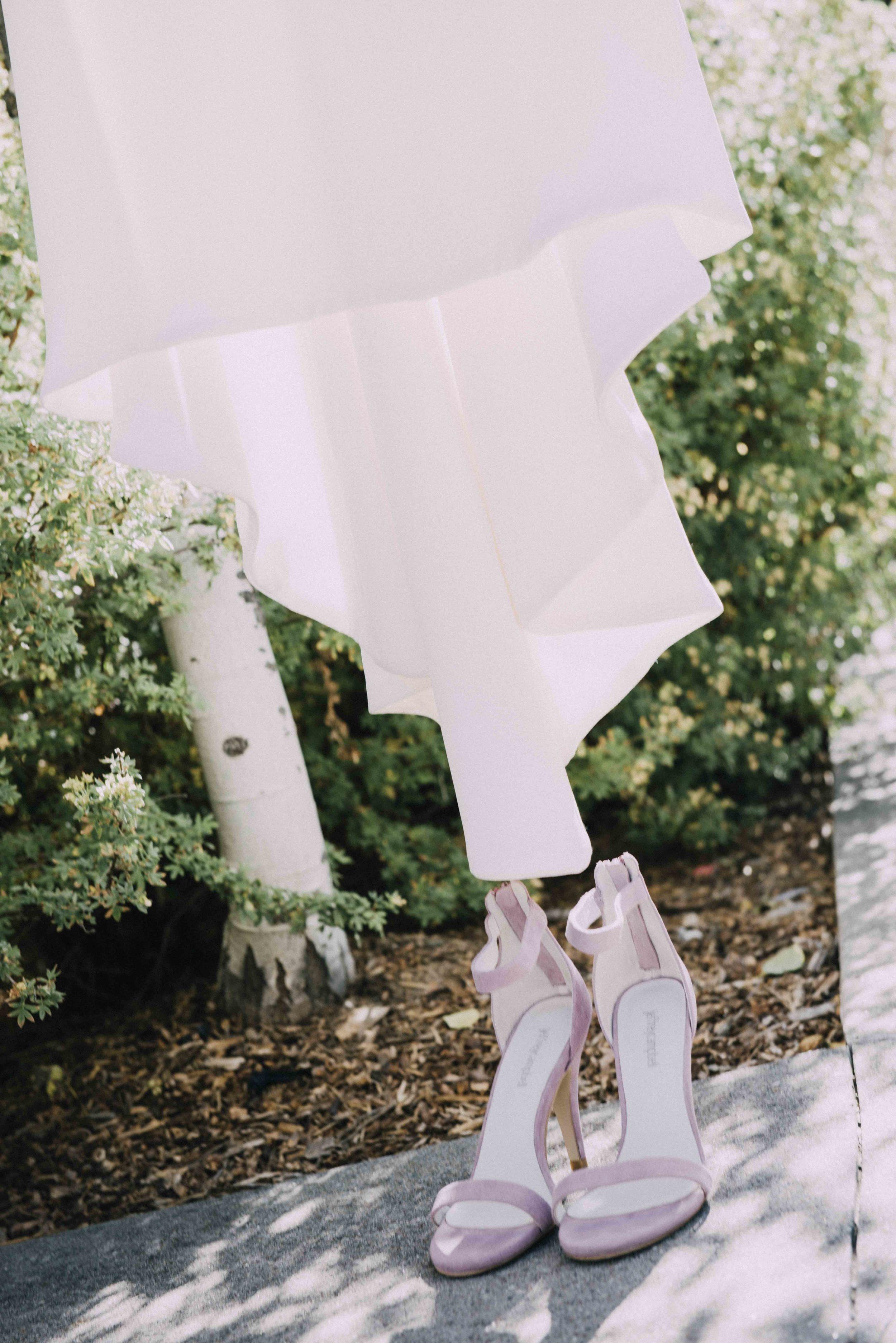 SashaBreton_wedding-6449.jpg