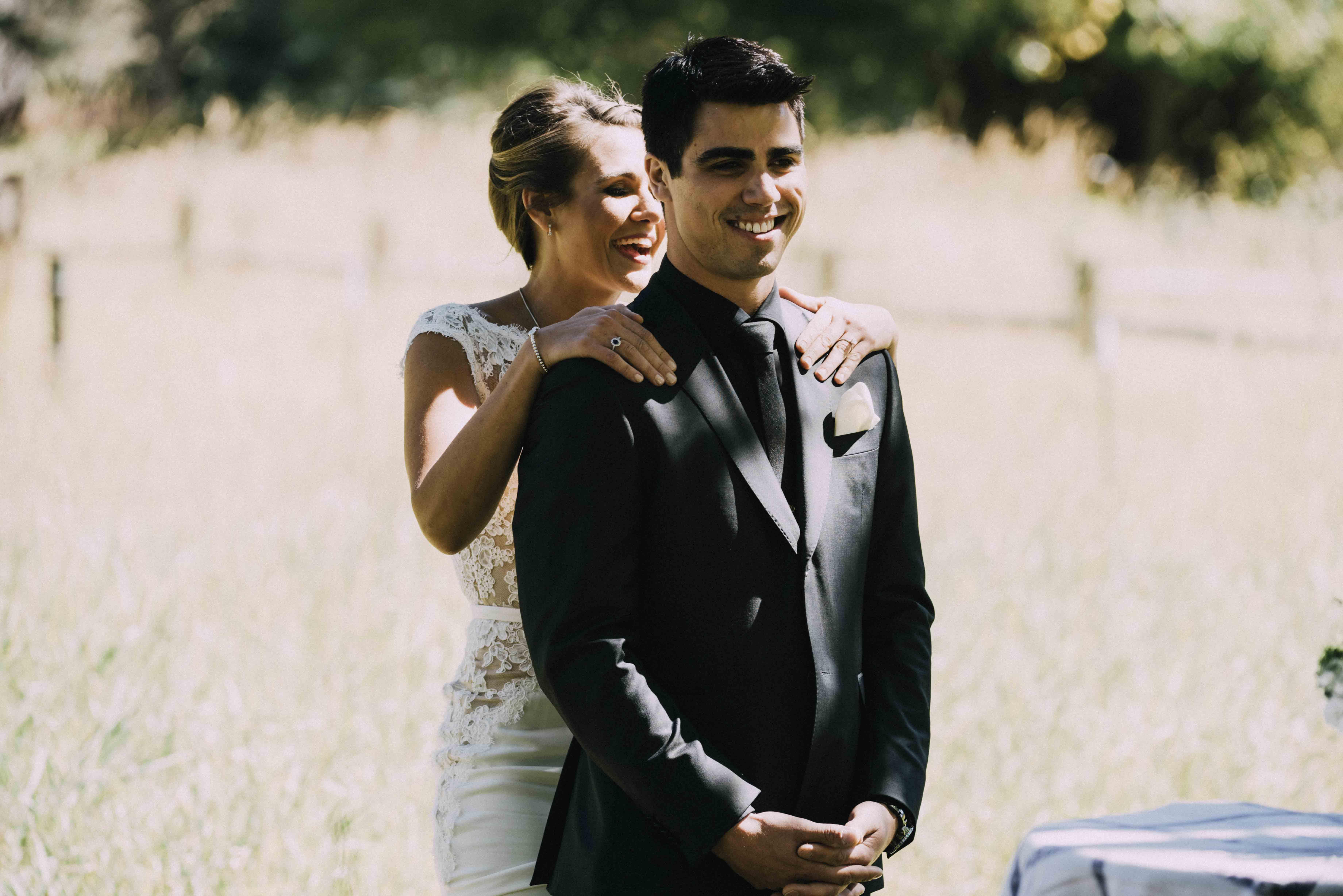 SashaBreton_wedding-6859.jpg