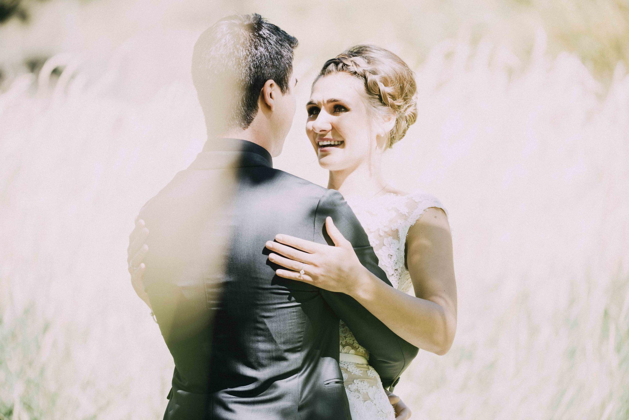 SashaBreton_wedding-6880.jpg