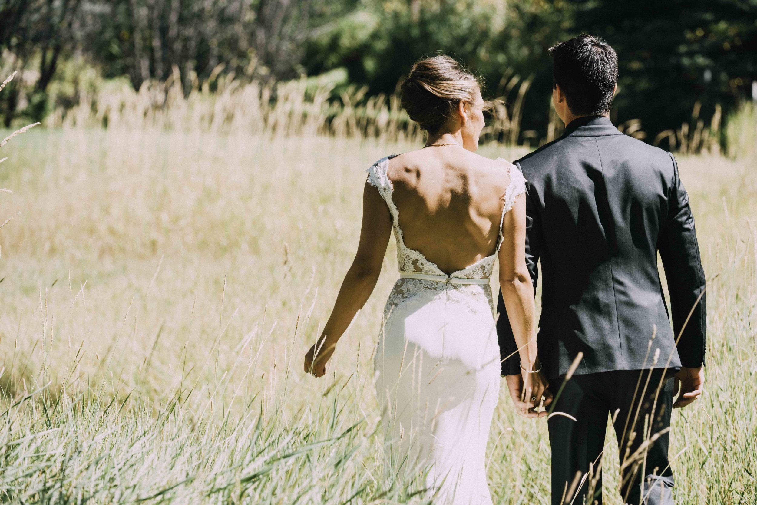 SashaBreton_wedding-6931.jpg