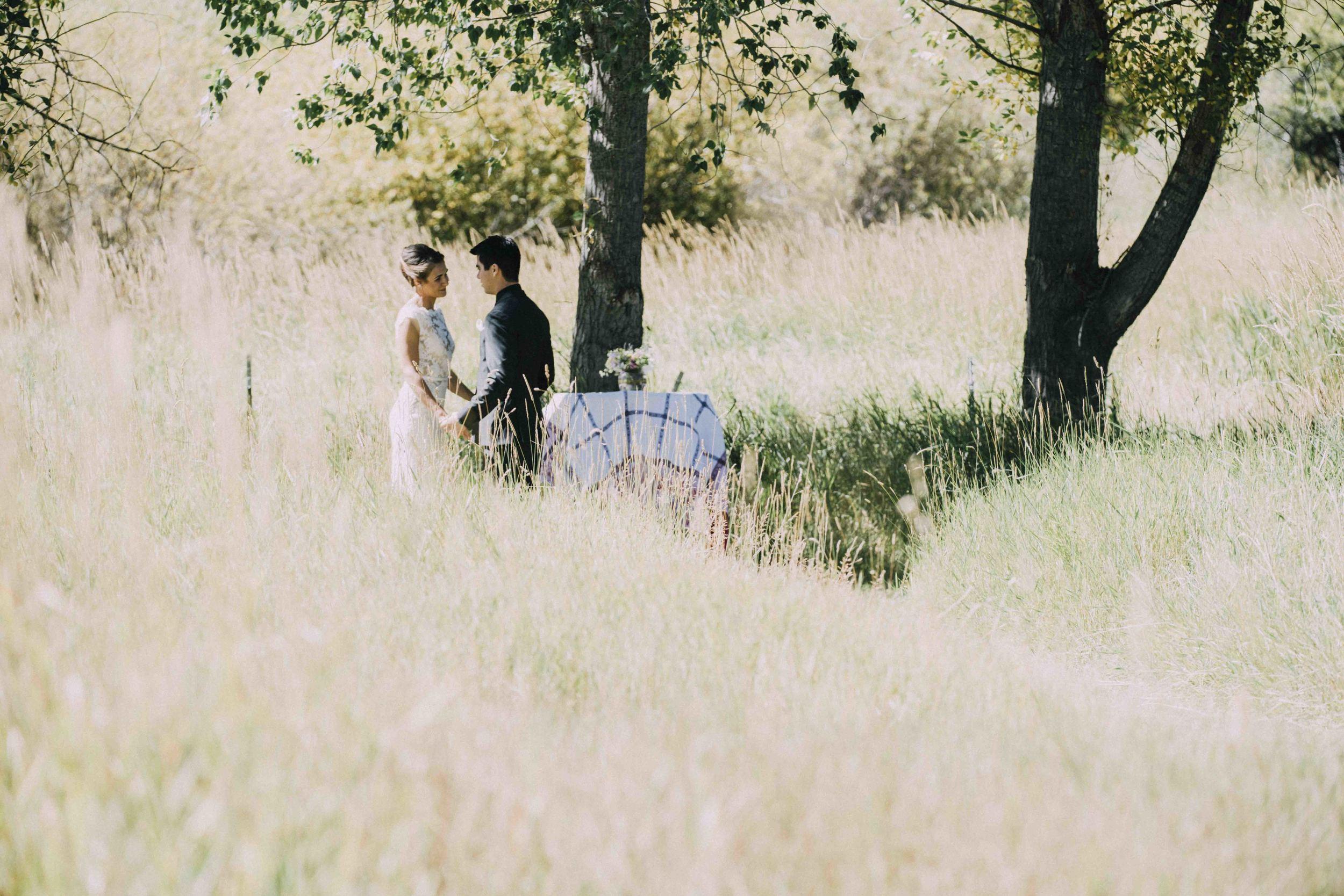 SashaBreton_wedding-6951.jpg