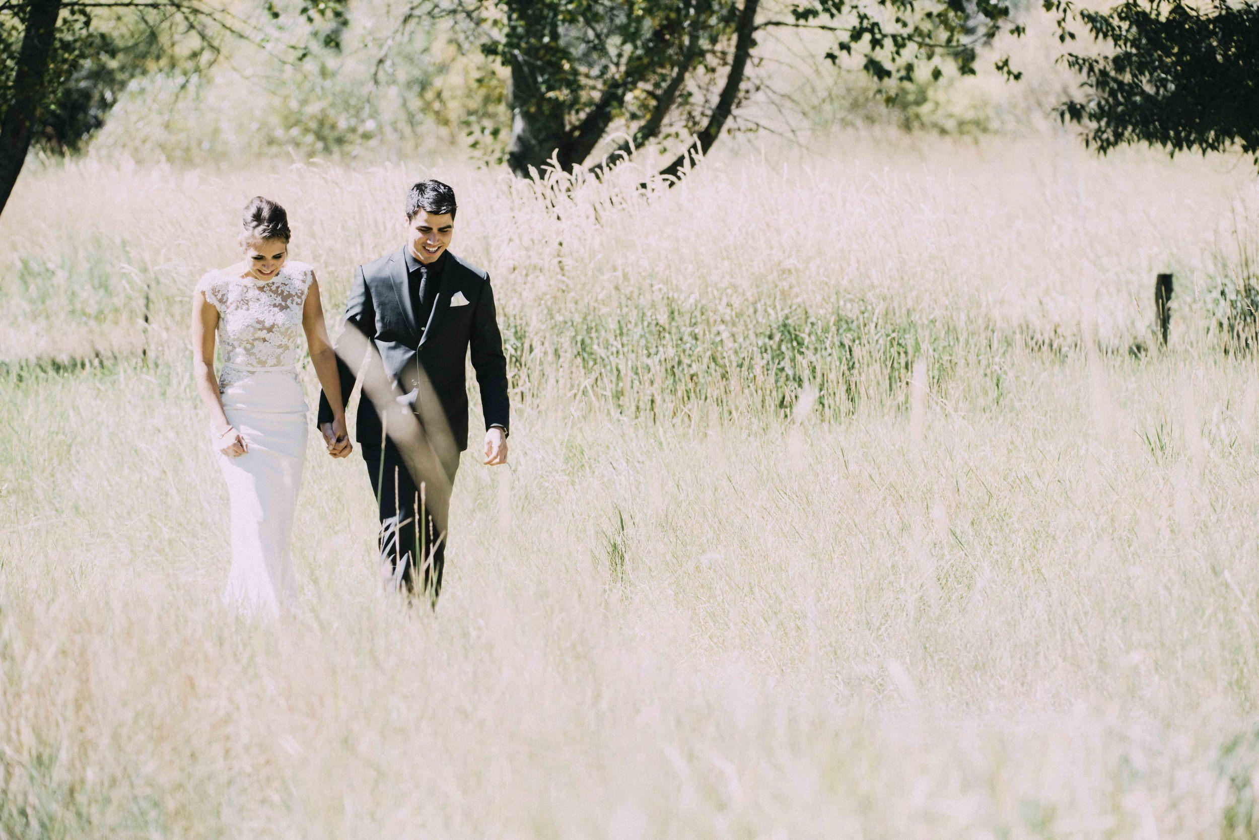 SashaBreton_wedding-6973.jpg