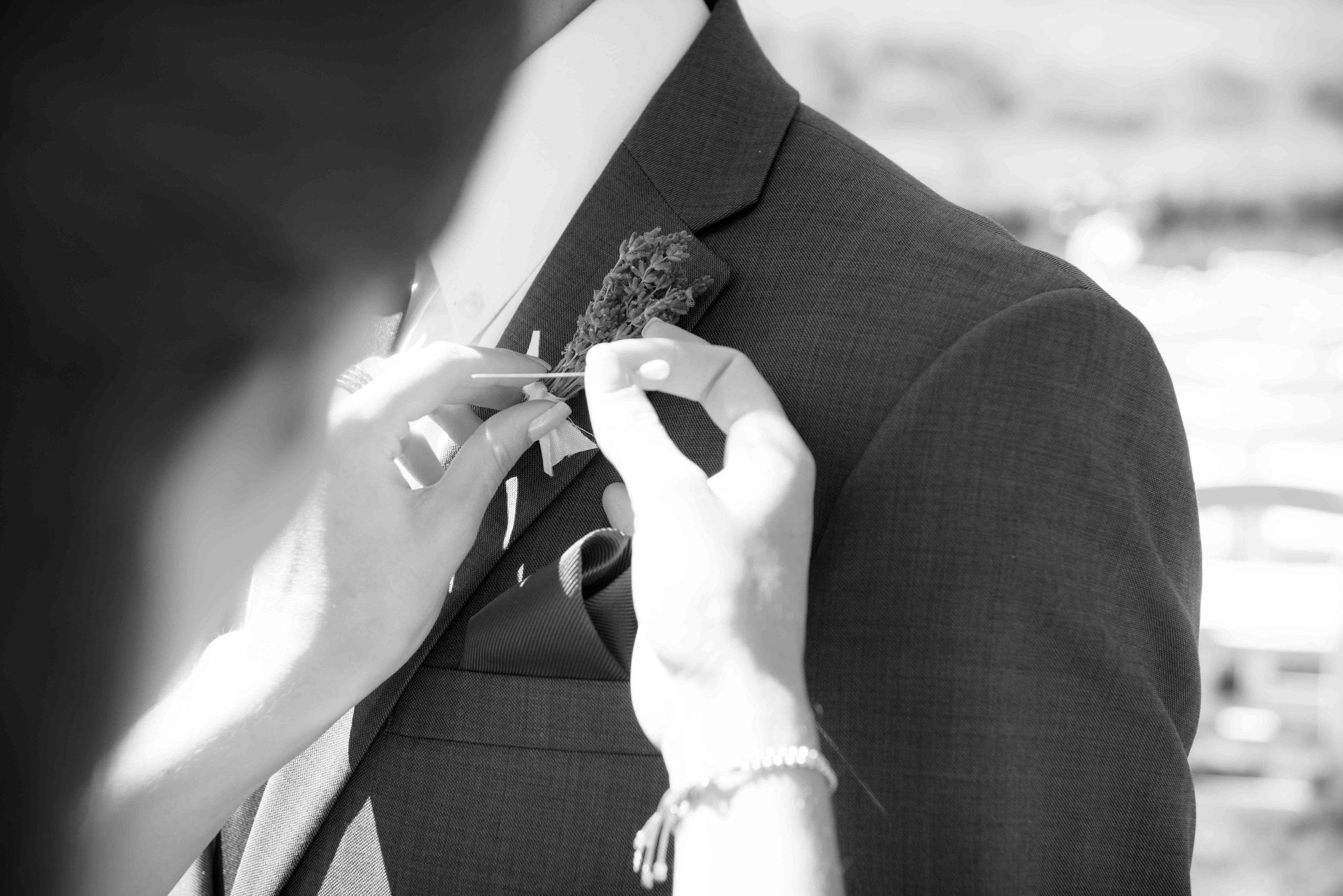SashaBreton_wedding-6997.jpg