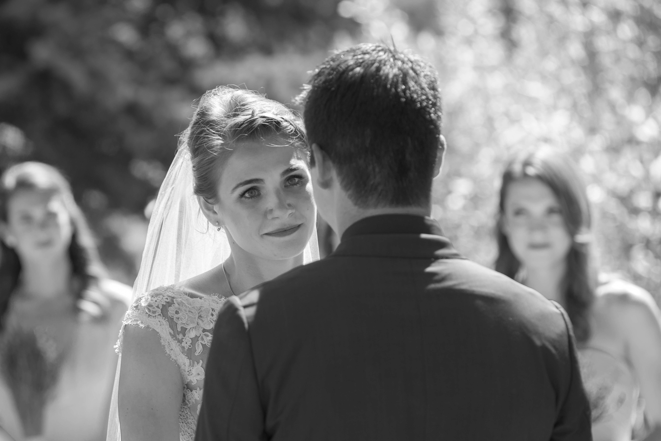 SashaBreton_wedding-7504.jpg