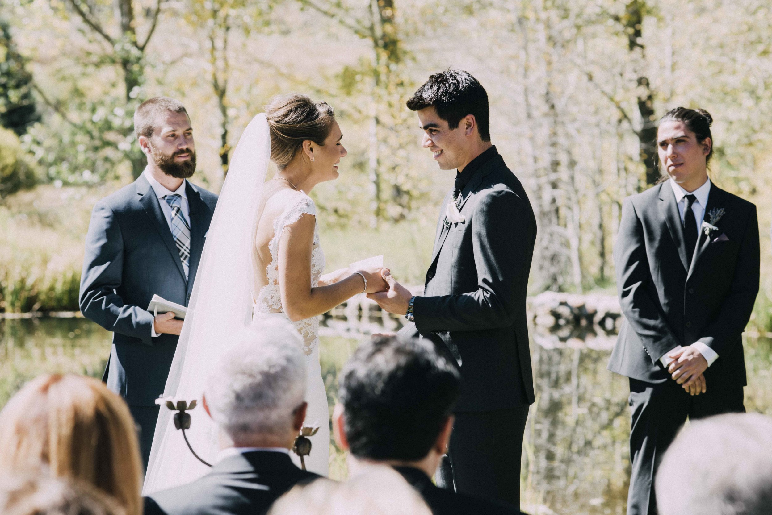 SashaBreton_wedding-7539.jpg